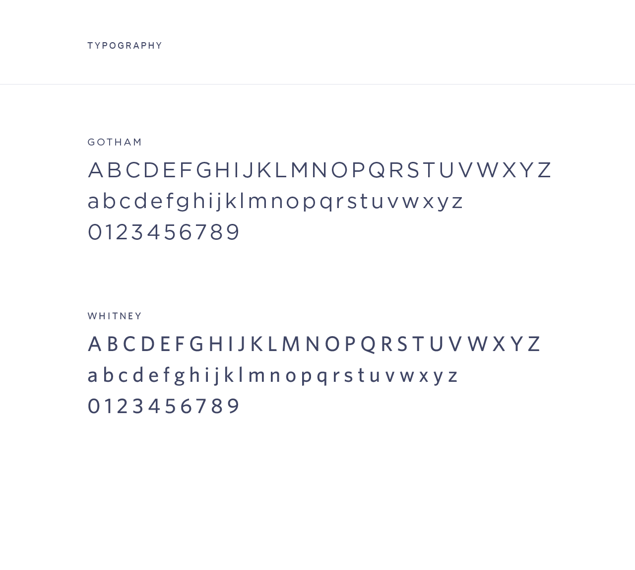 conversion-benchmark-report-typography