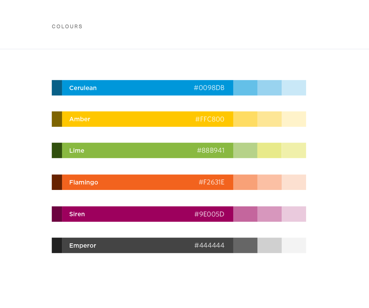 conversion-glossary-colours