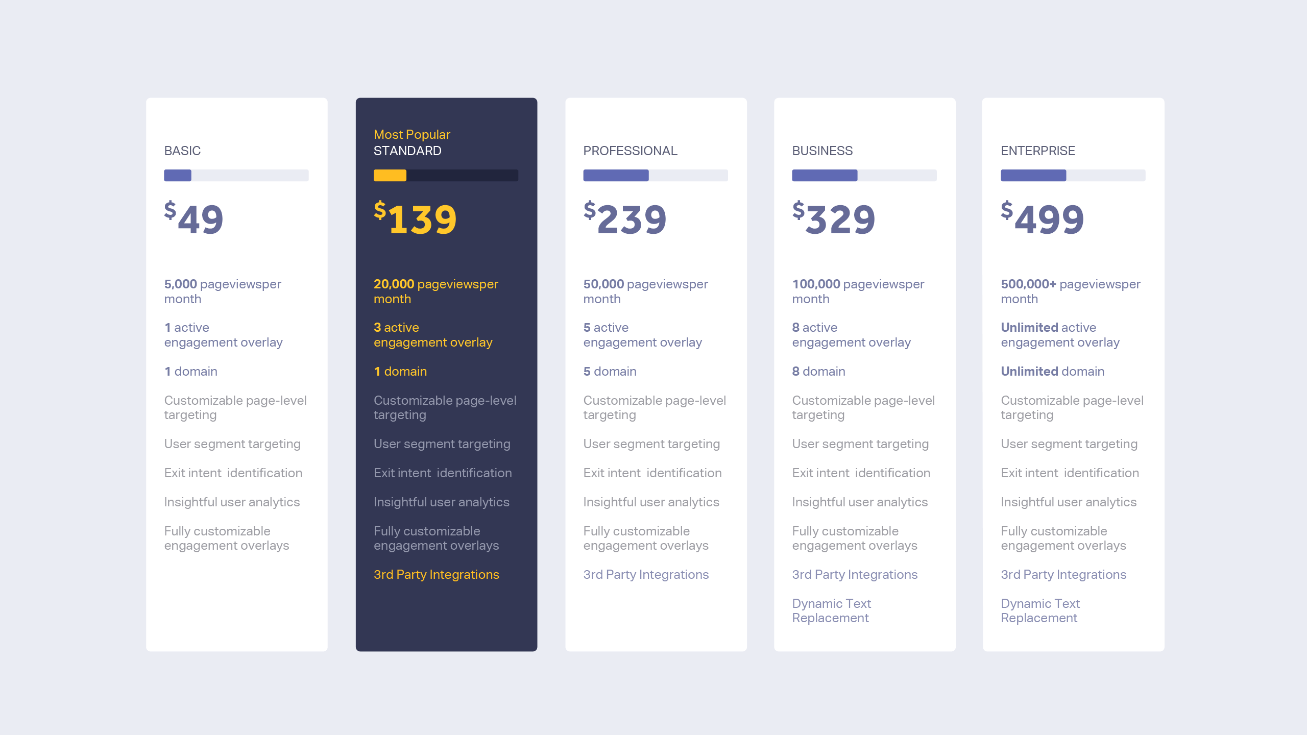 rooster-pricing