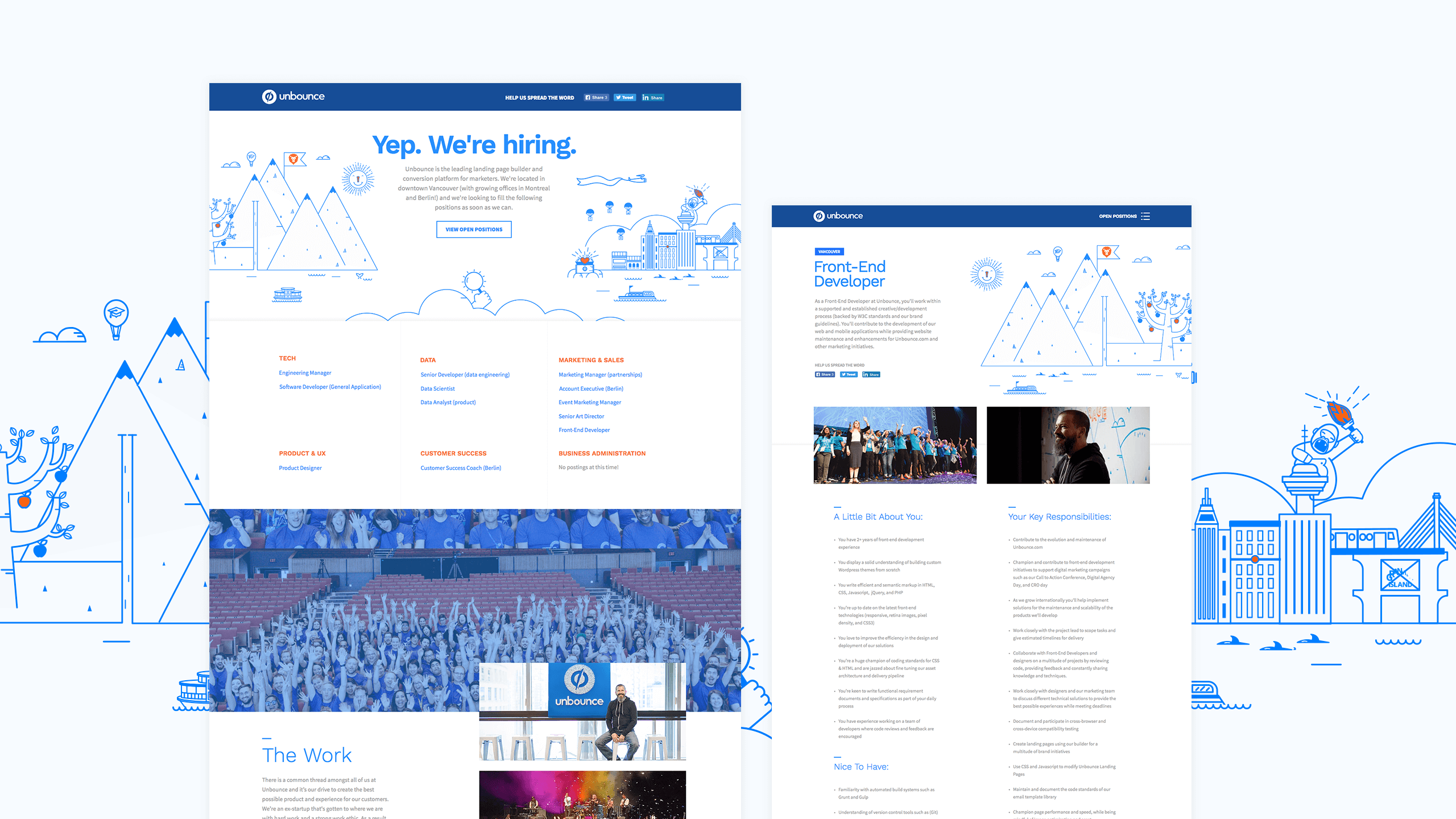 unbounce-careers-cover