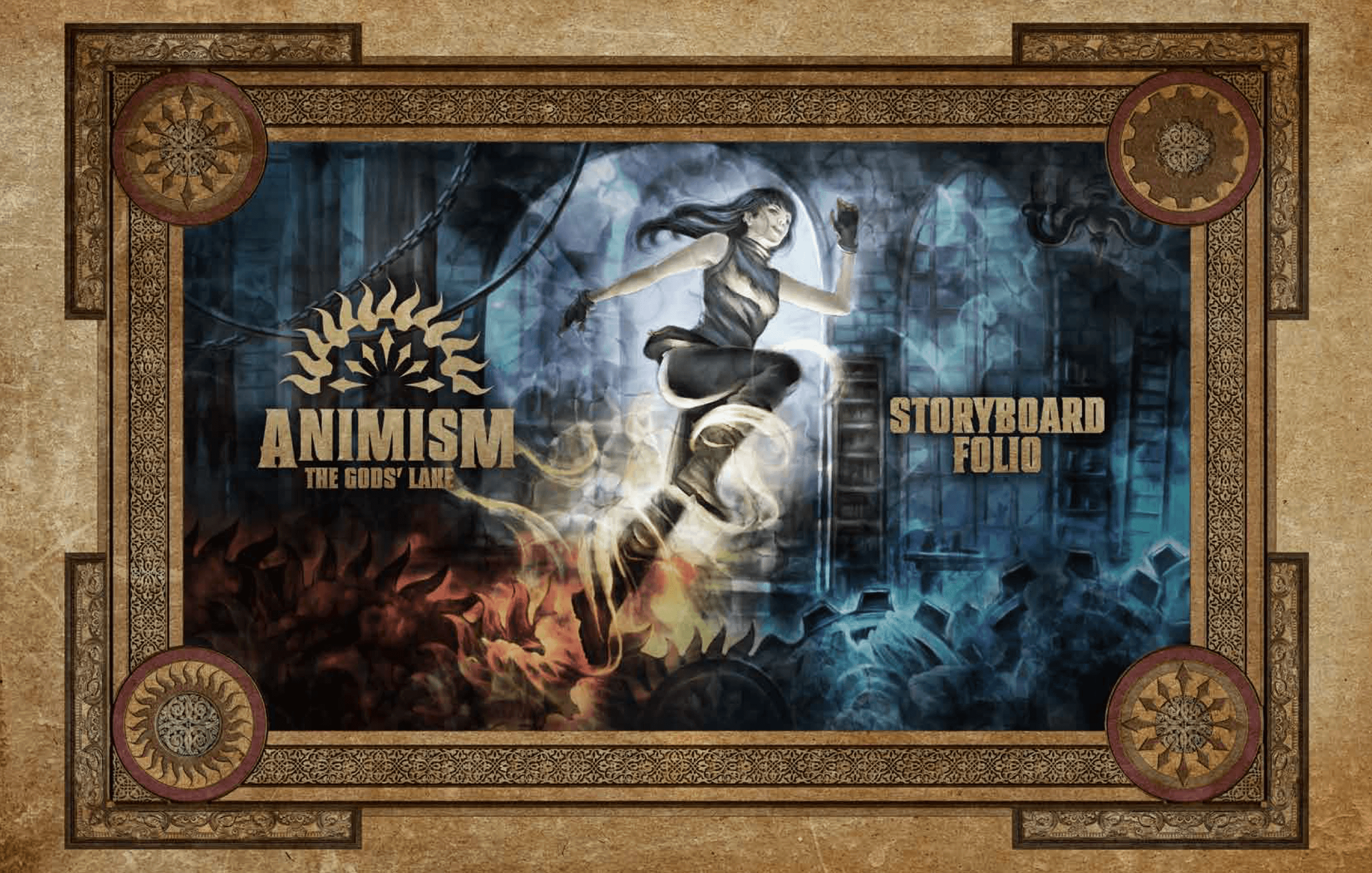 Animism-TheGodsLake-StoryboardFolio-Digital-1