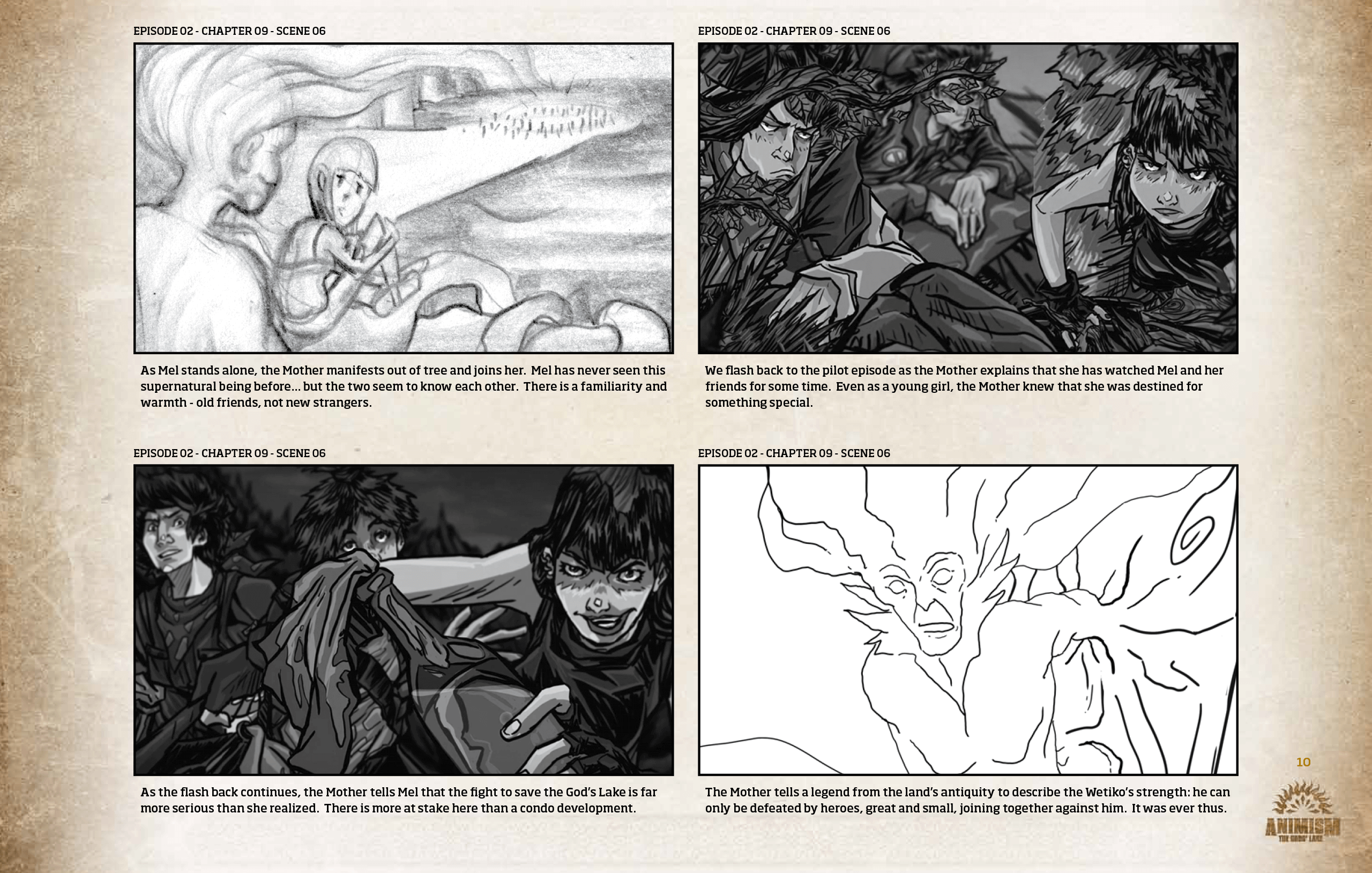 Animism-TheGodsLake-StoryboardFolio-Digital-10