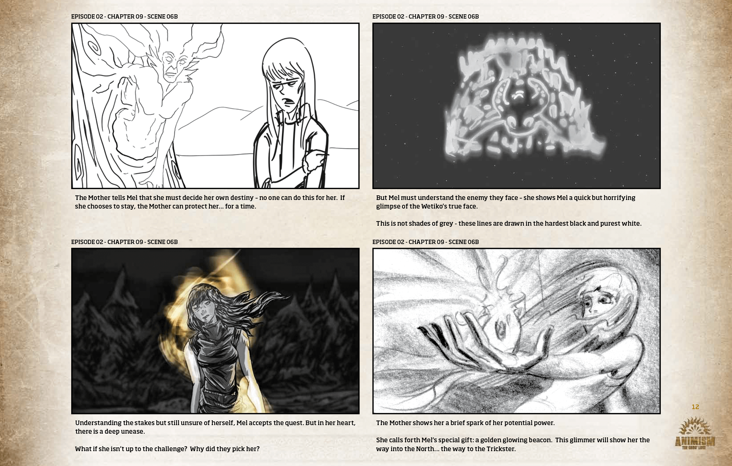 Animism-TheGodsLake-StoryboardFolio-Digital-12