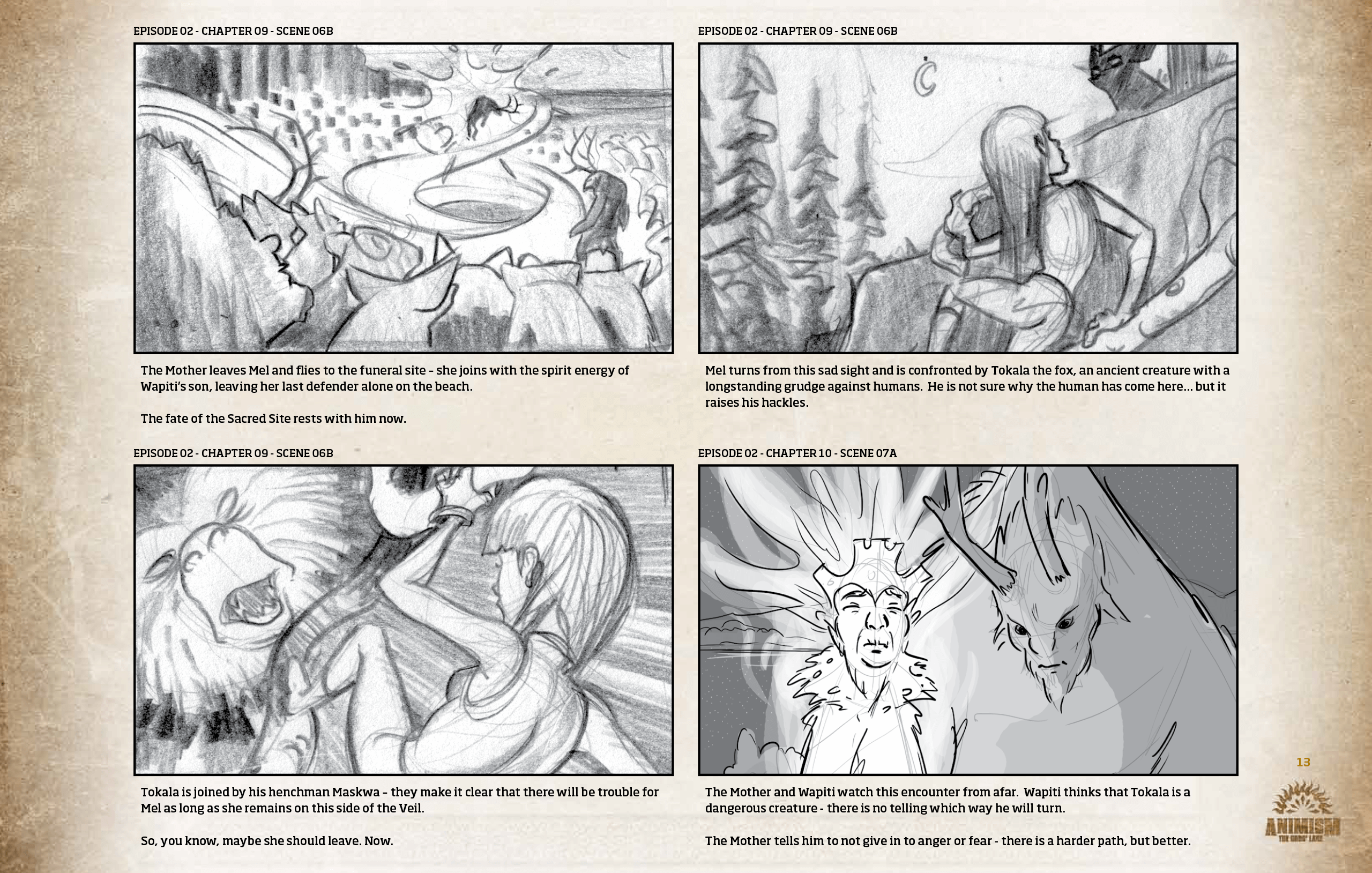 Animism-TheGodsLake-StoryboardFolio-Digital-13