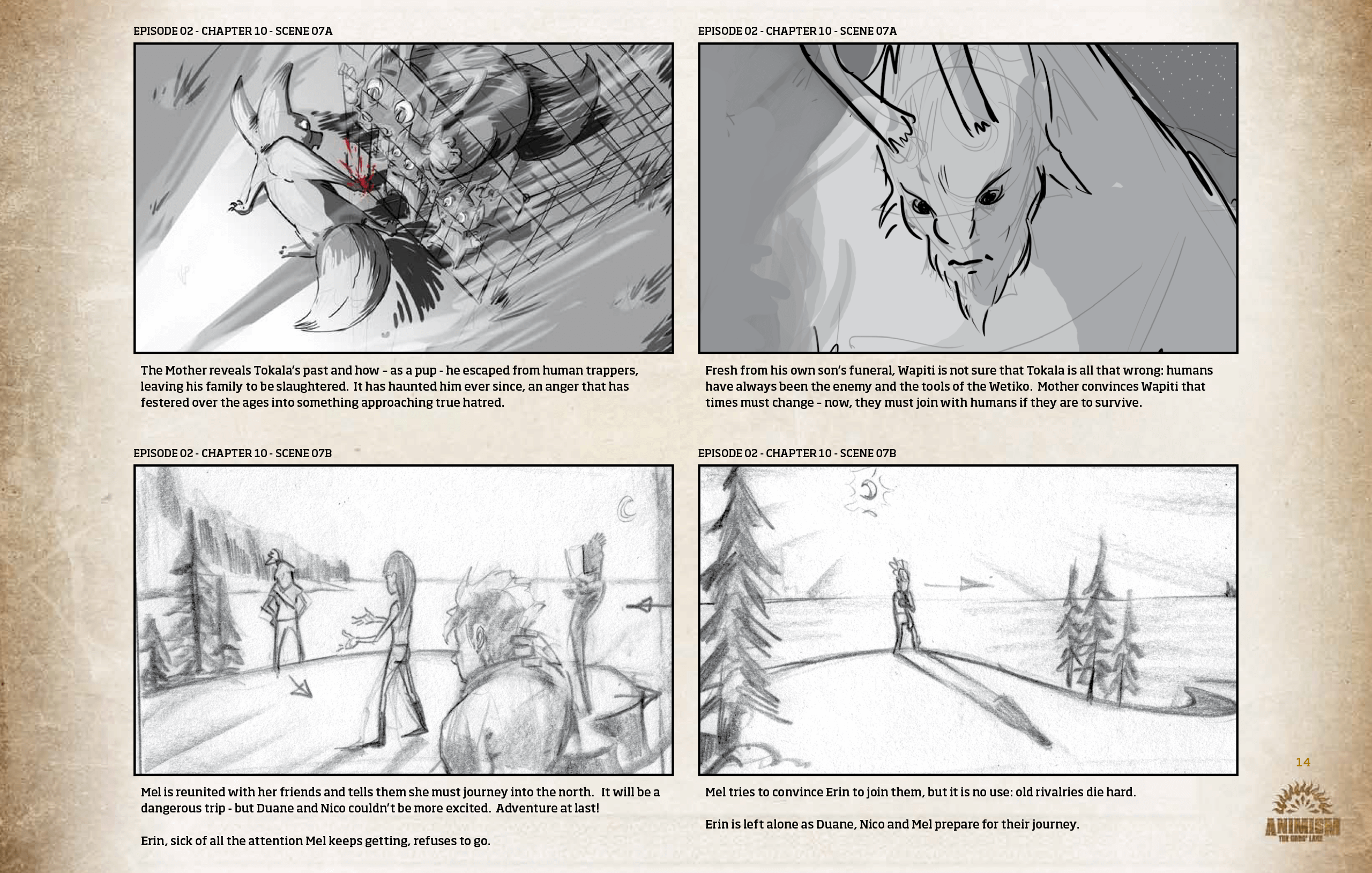 Animism-TheGodsLake-StoryboardFolio-Digital-14