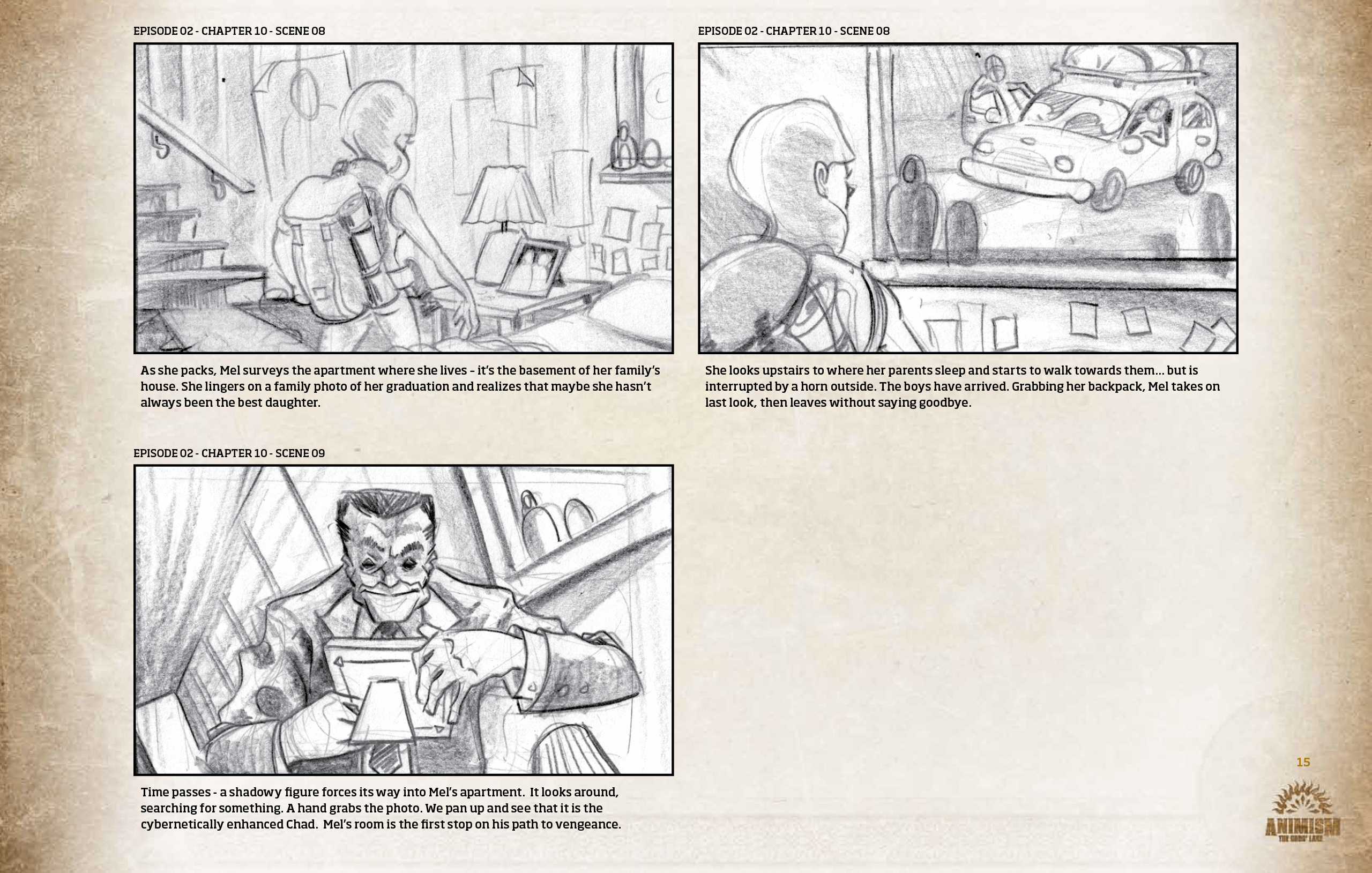 Animism-TheGodsLake-StoryboardFolio-Digital-15