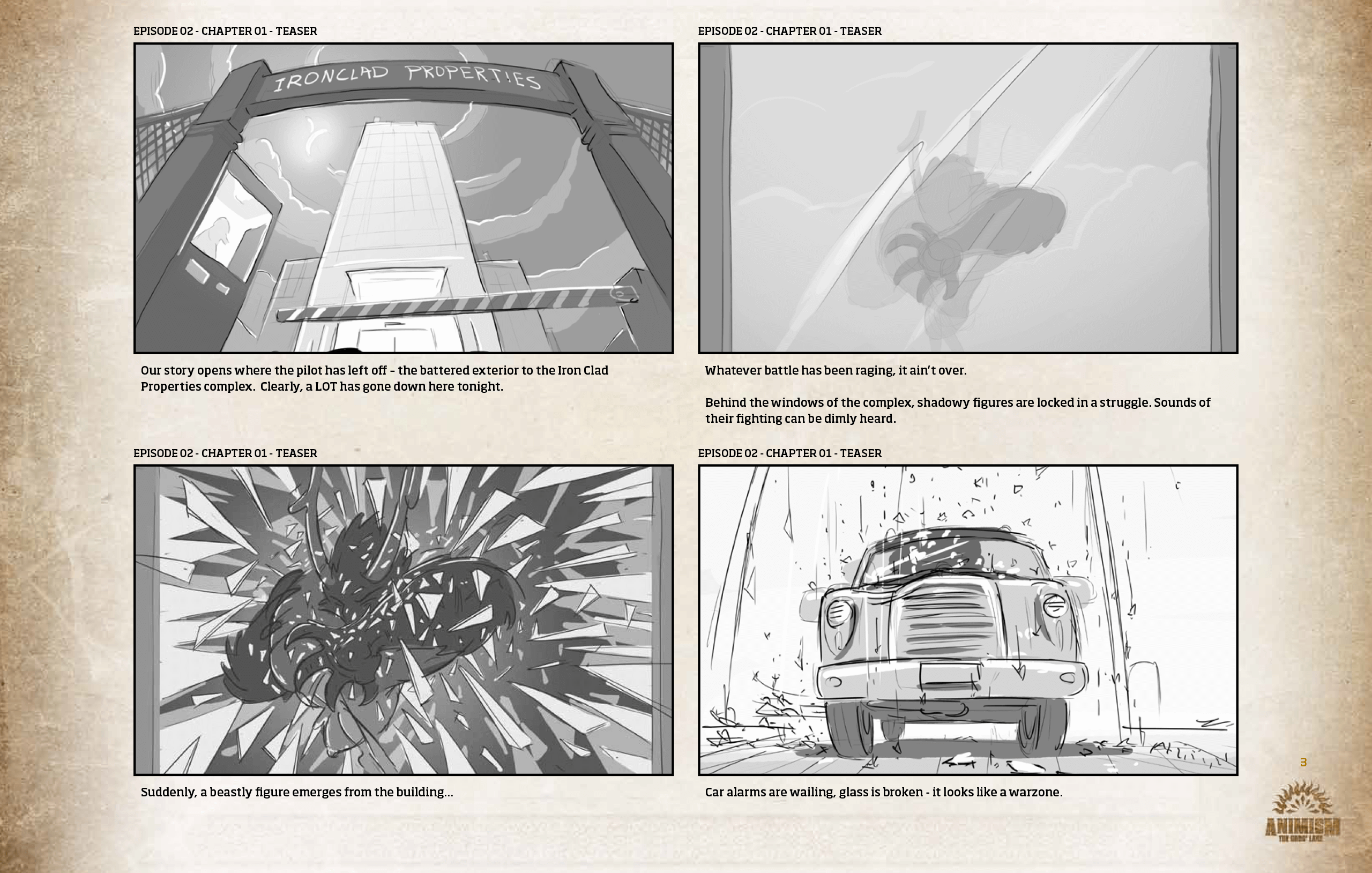 Animism-TheGodsLake-StoryboardFolio-Digital-3