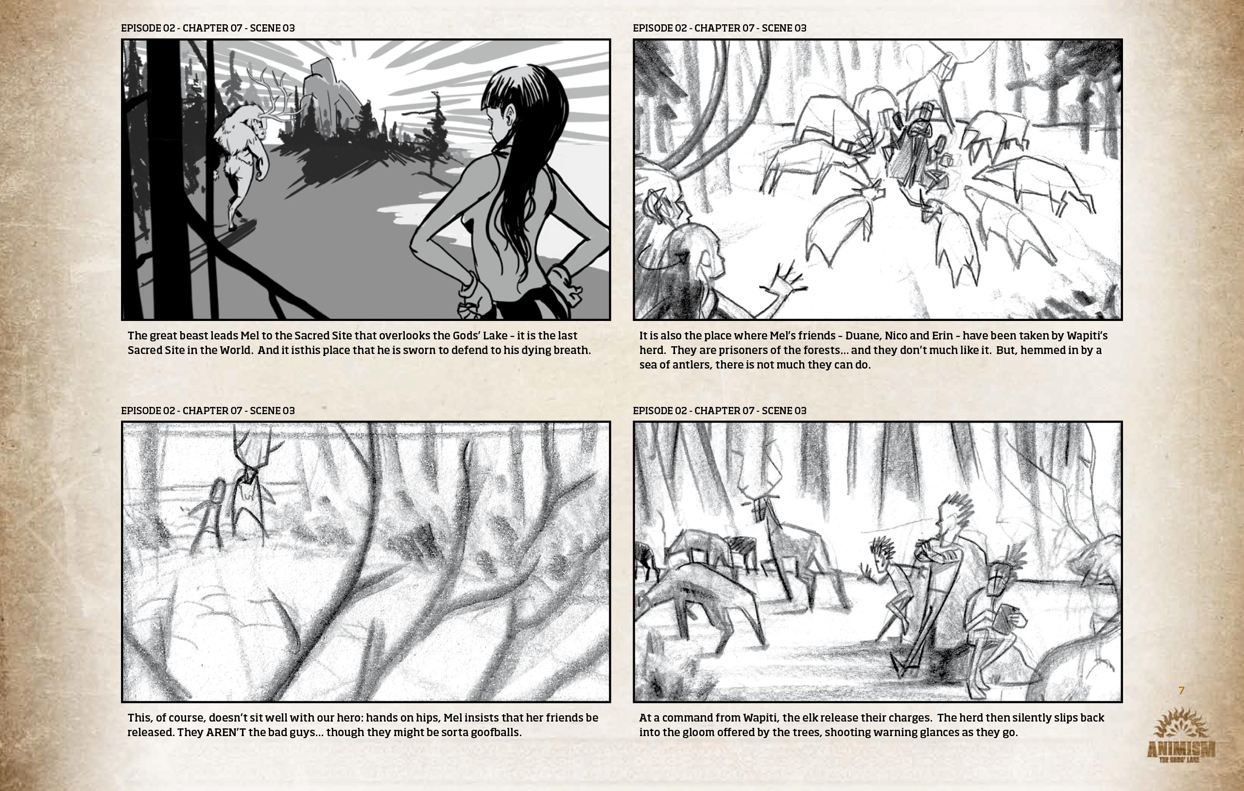 Animism-TheGodsLake-StoryboardFolio-Digital-7
