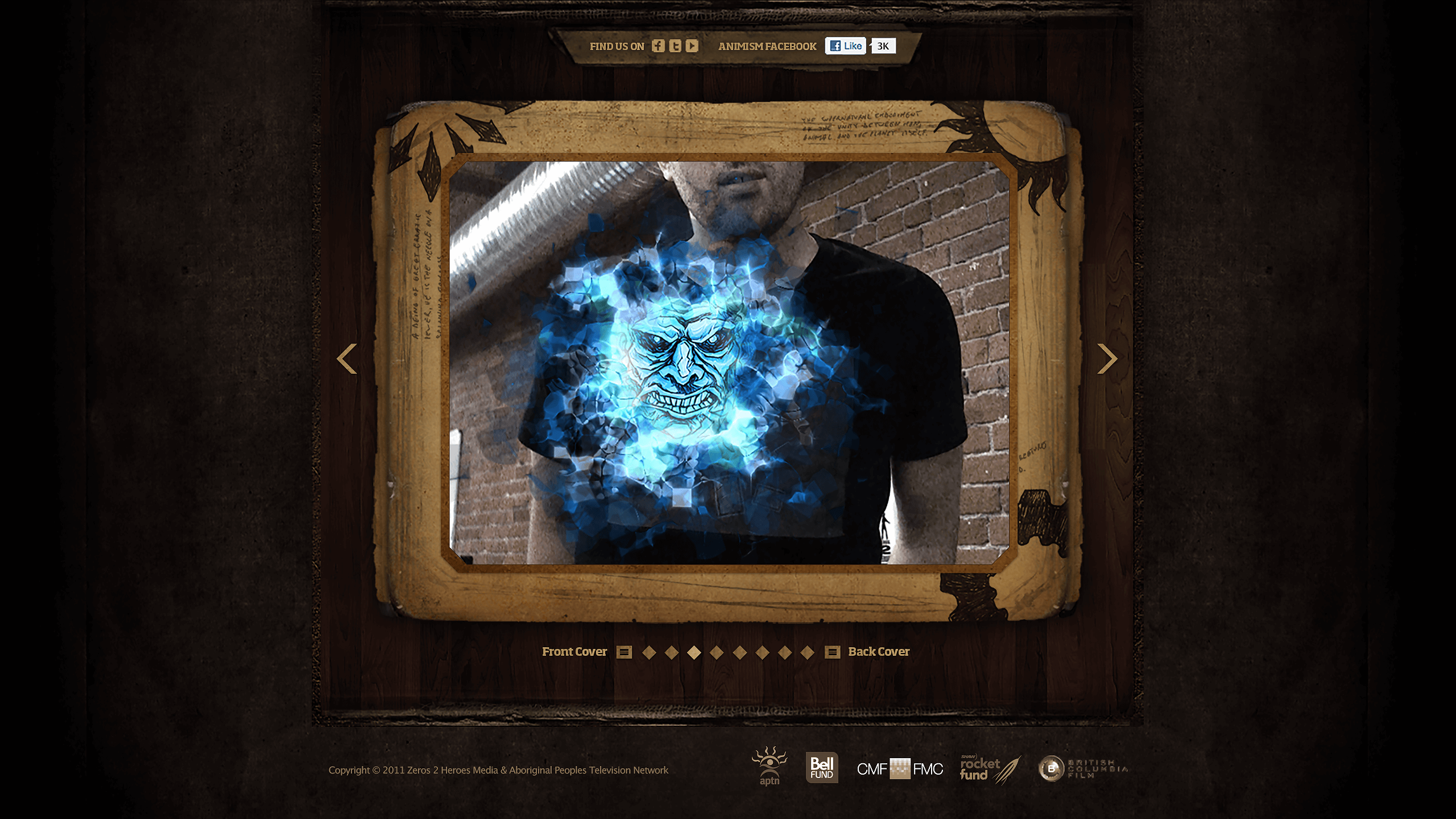 animism-website-arg-04
