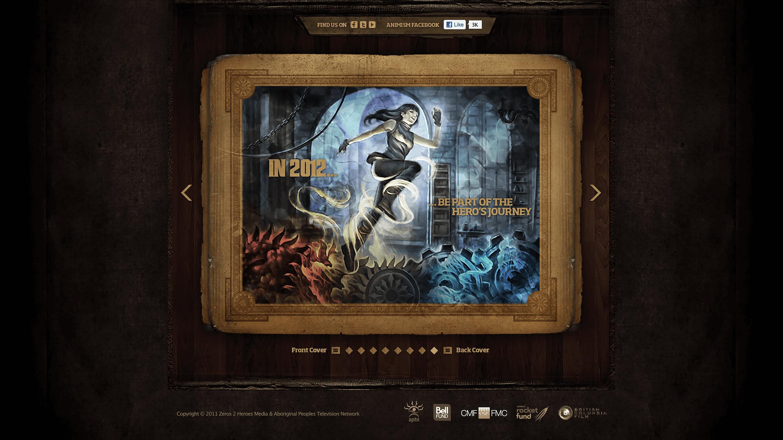 animism-website-arg-09