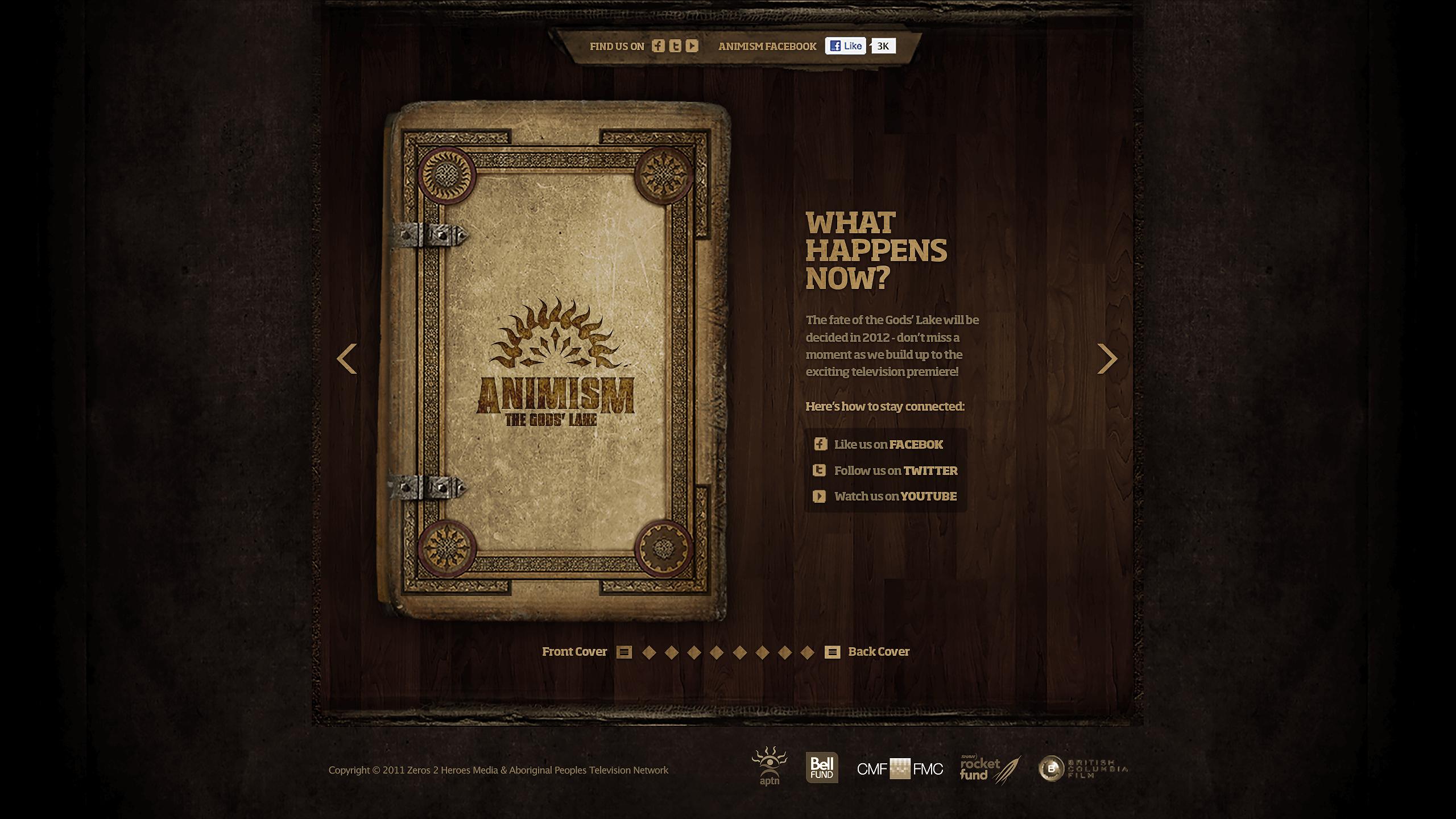 animism-website-arg-10