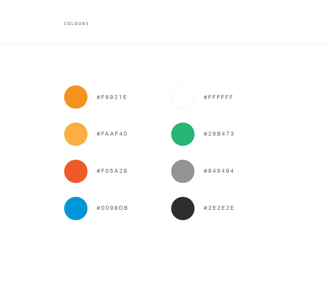 cta-conf-colours