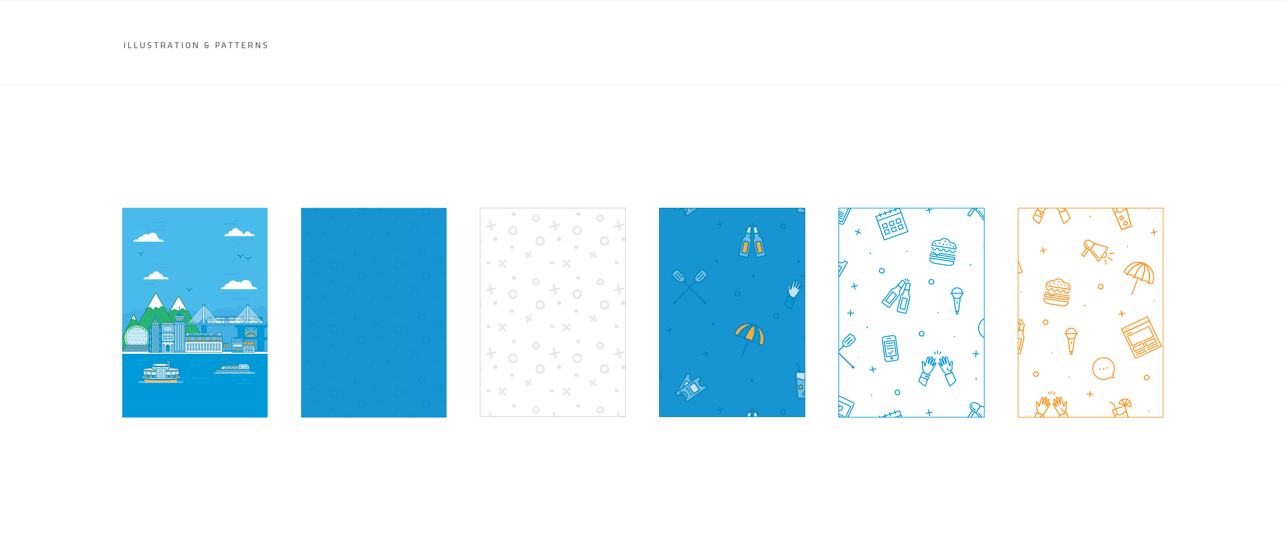 cta-conf-illustration-patterns
