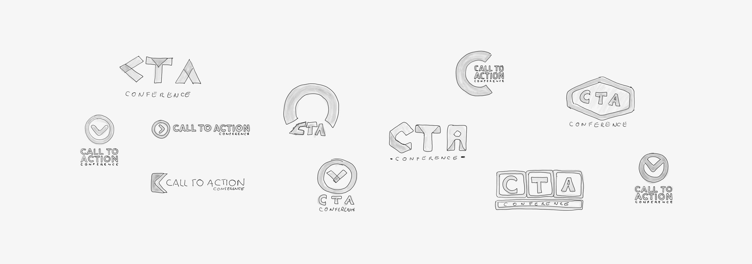 cta-conf-logo-sketches