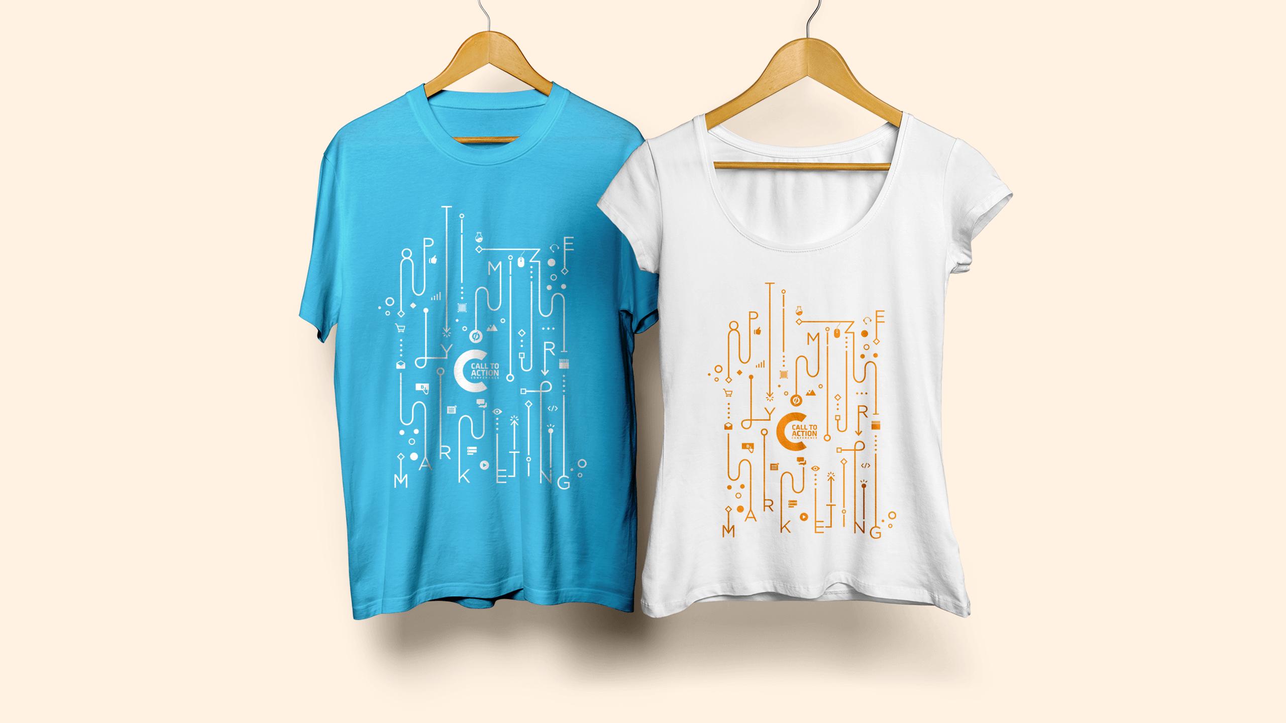 cta-conf-male&female-shirts