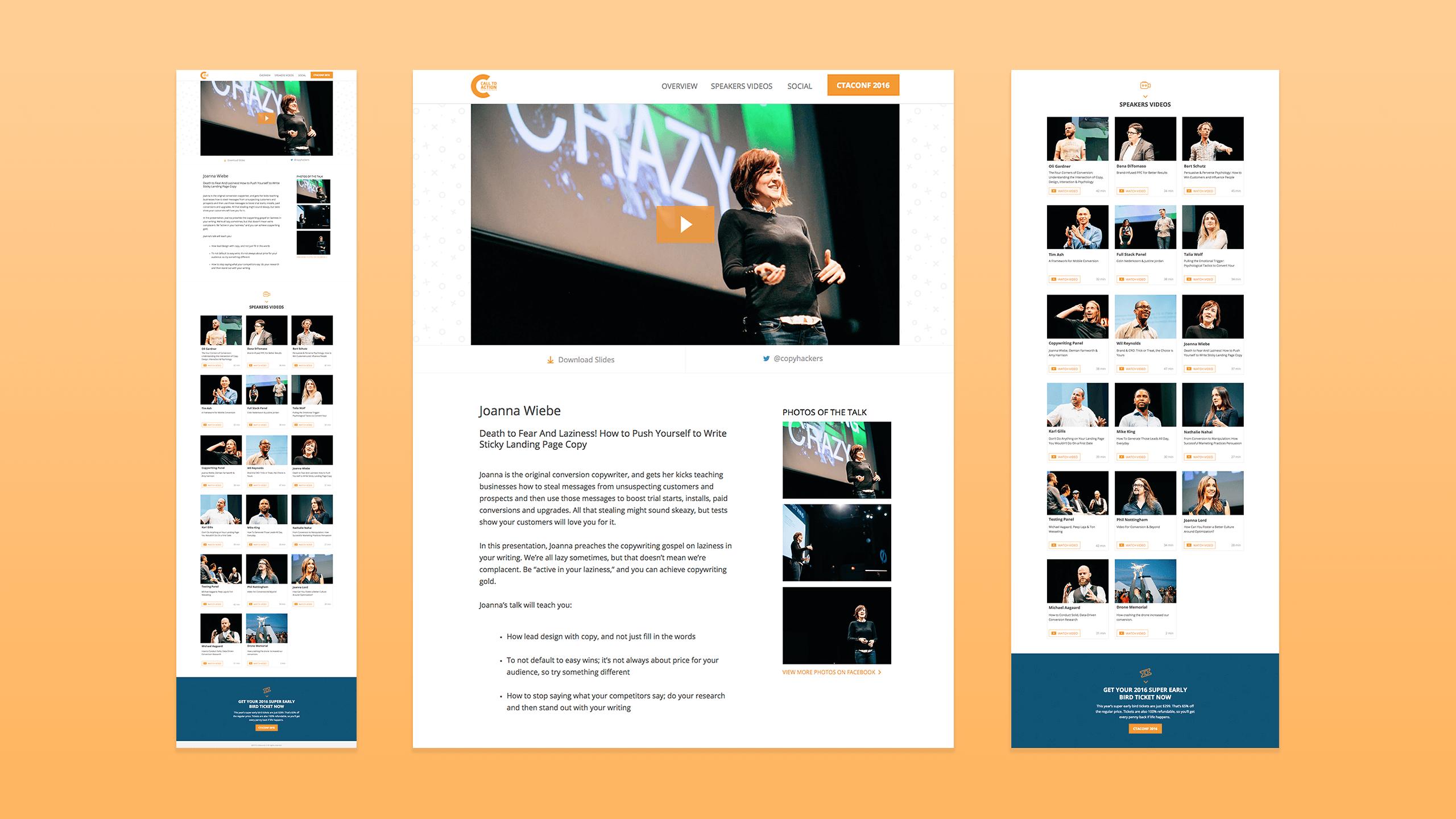 cta-conf-recap-03