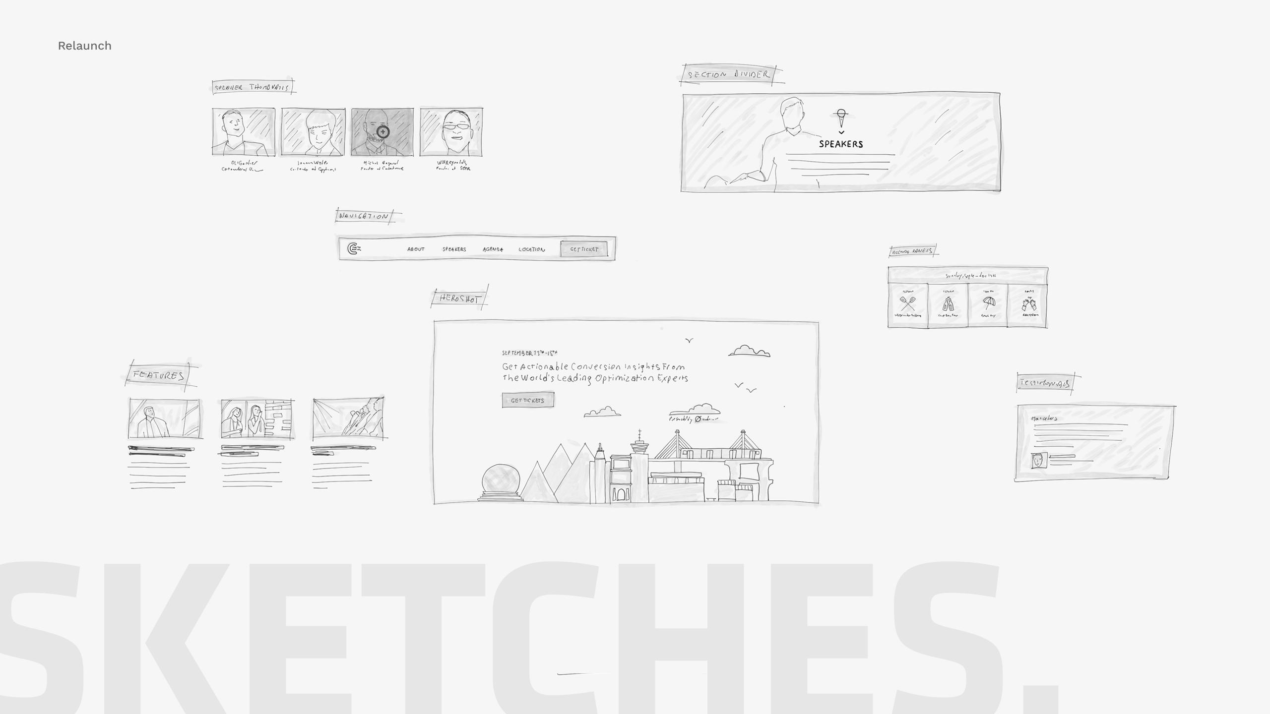cta-conf-sketches-01