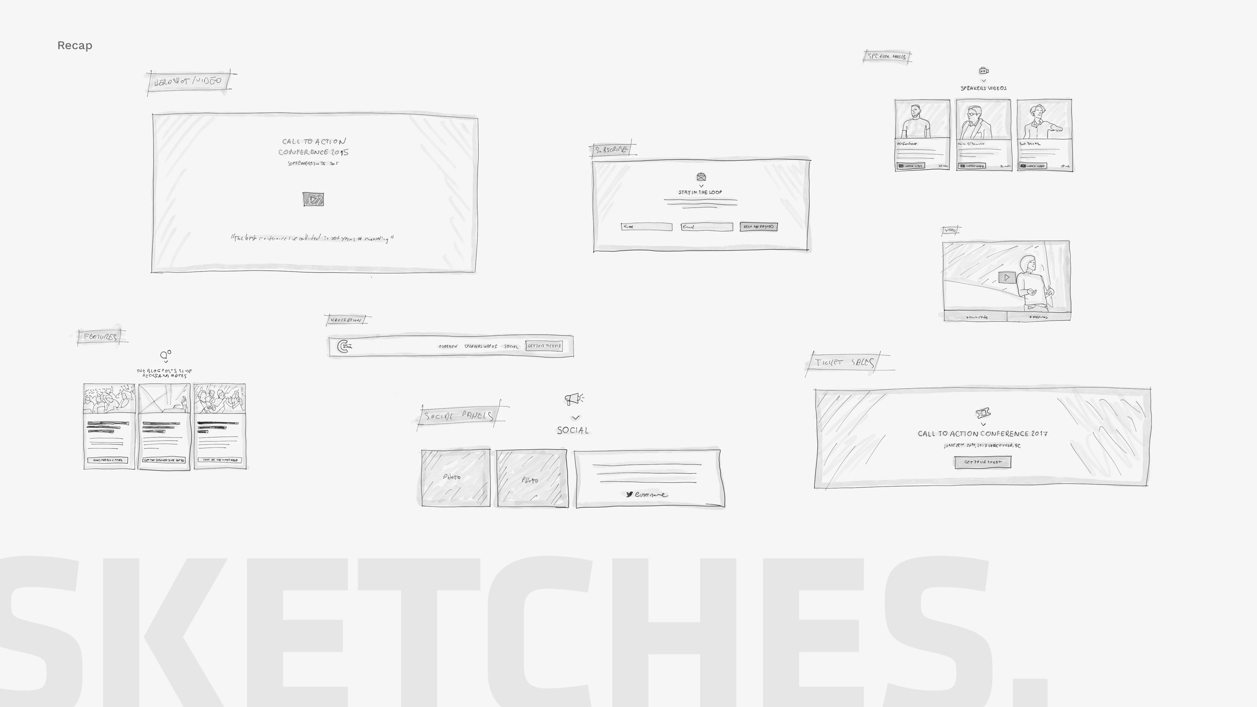 cta-conf-sketches-02