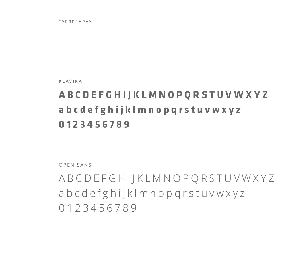 cta-conf-typograhy