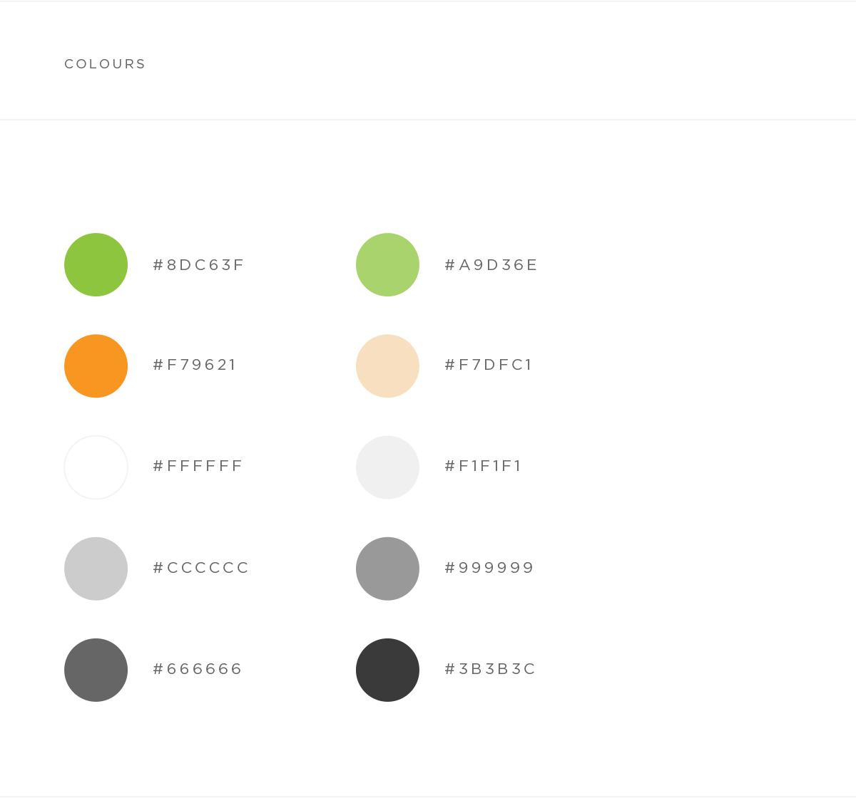 thegreylane-game-colour
