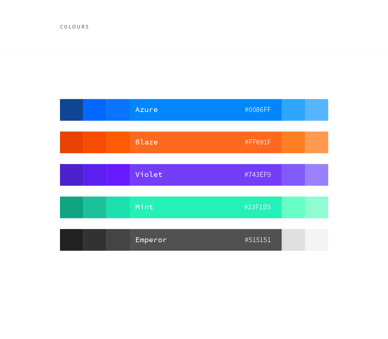 unbounce-careers-colours