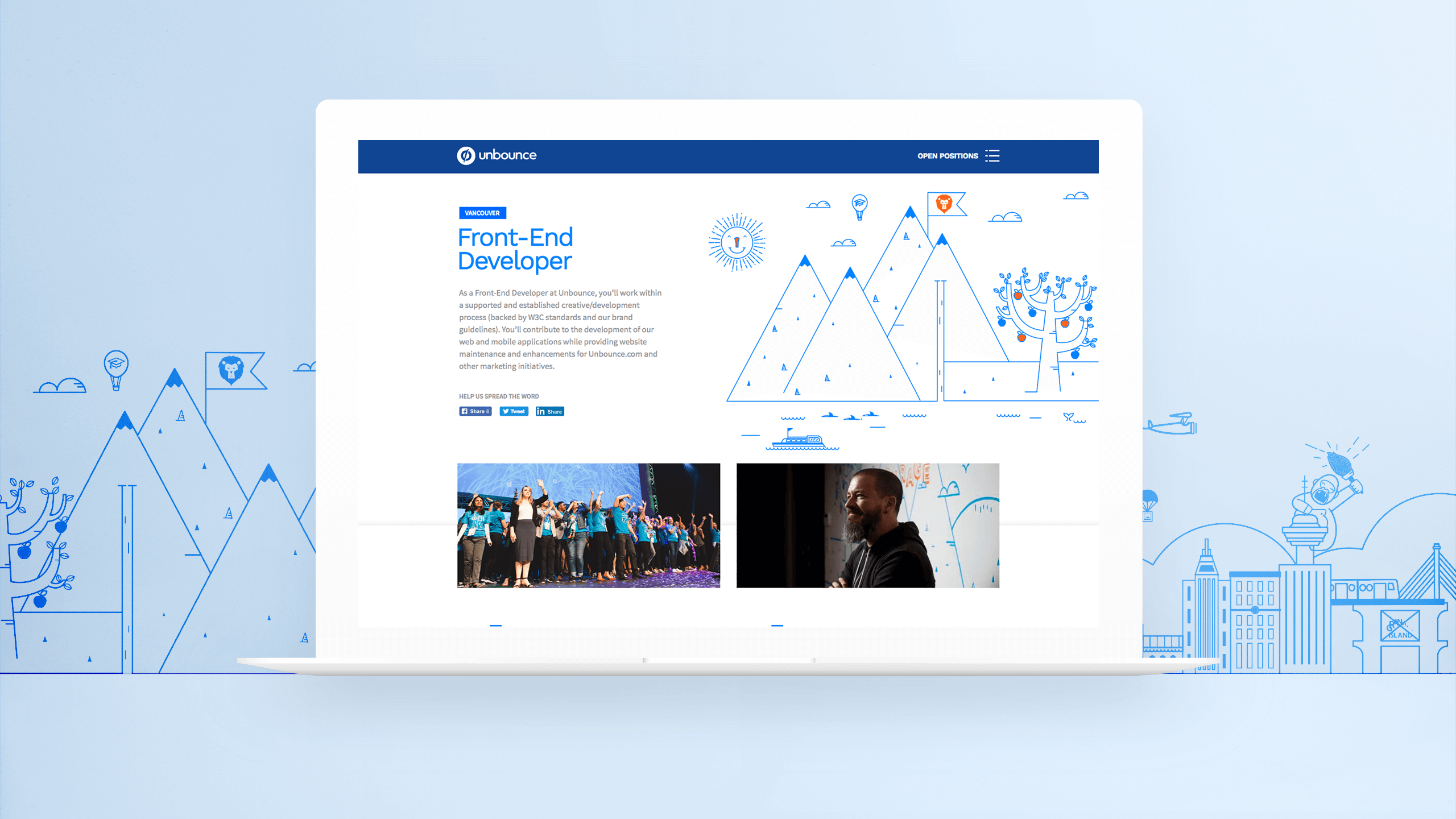 unbounce-careers-individual-01
