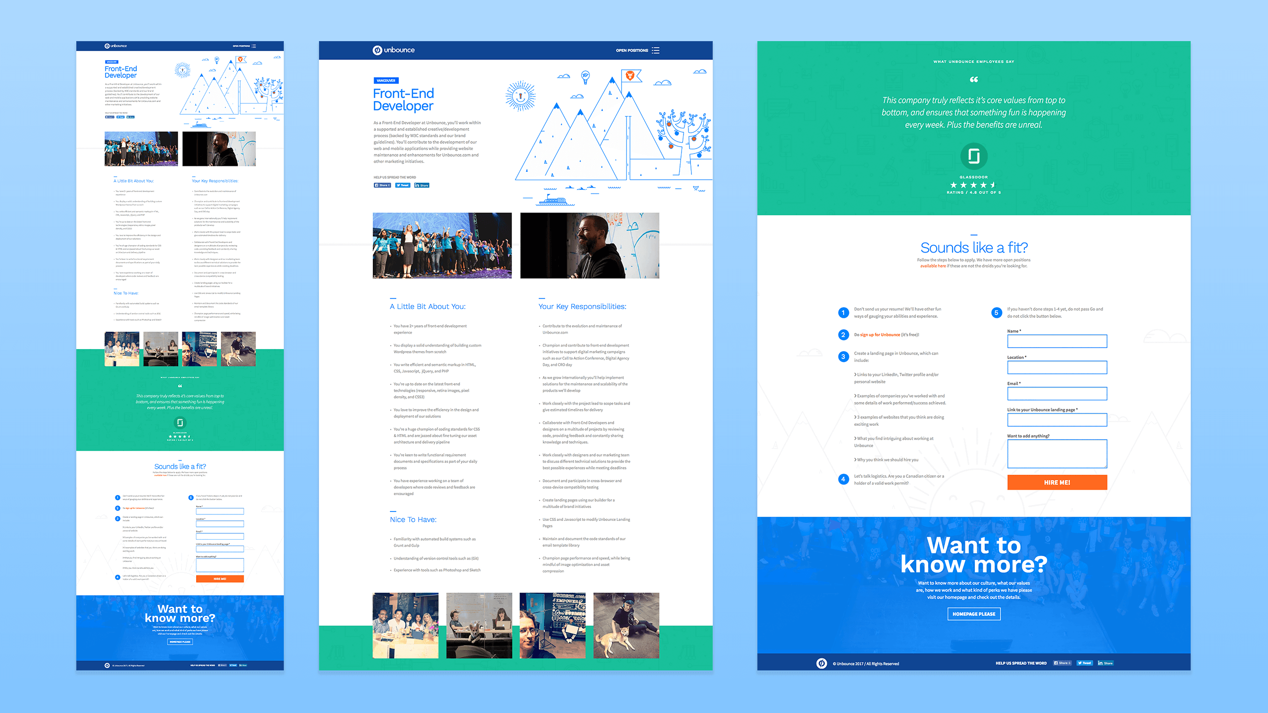 unbounce-careers-individual-02