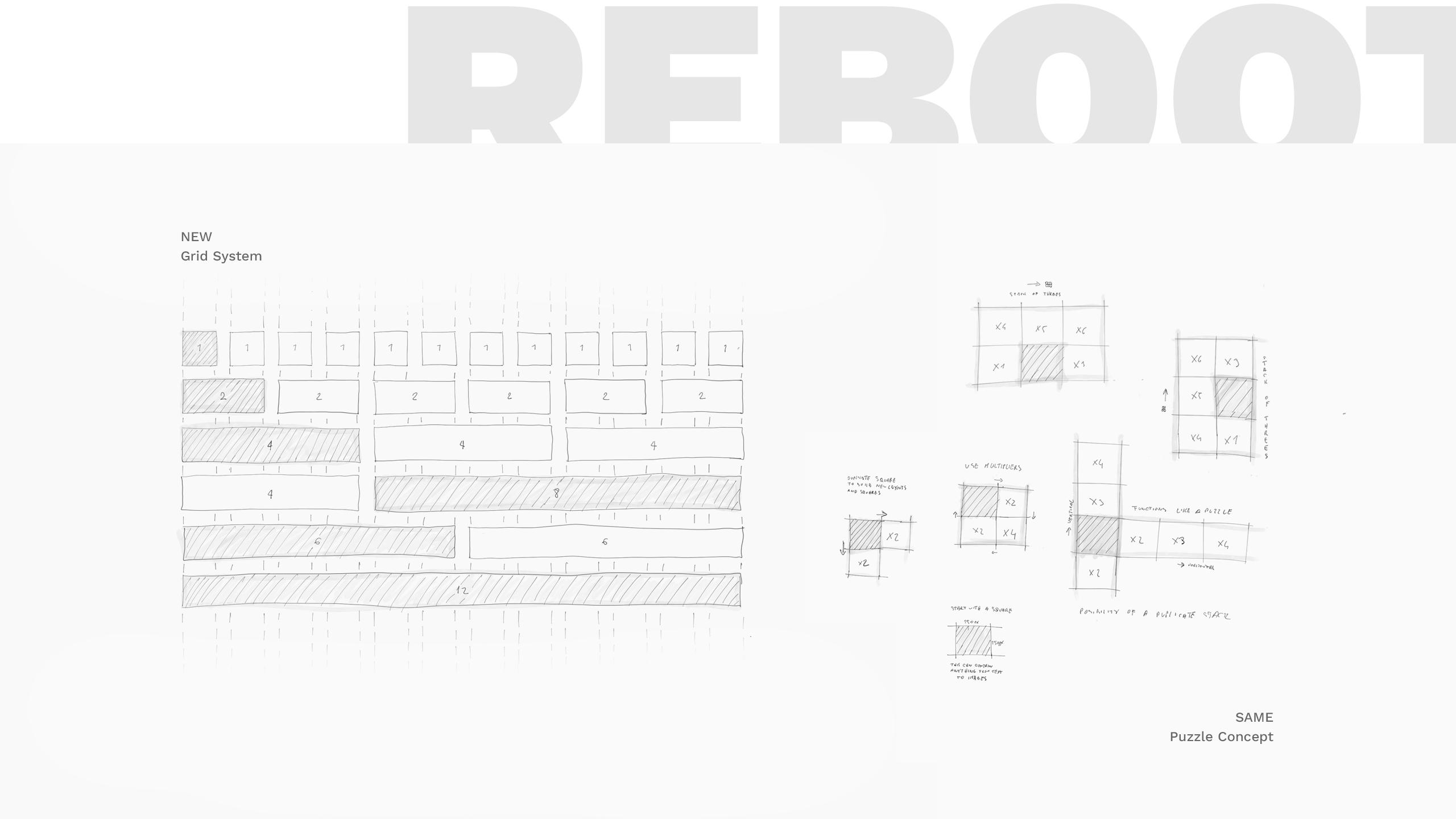 unbounce-careers-reboot-01