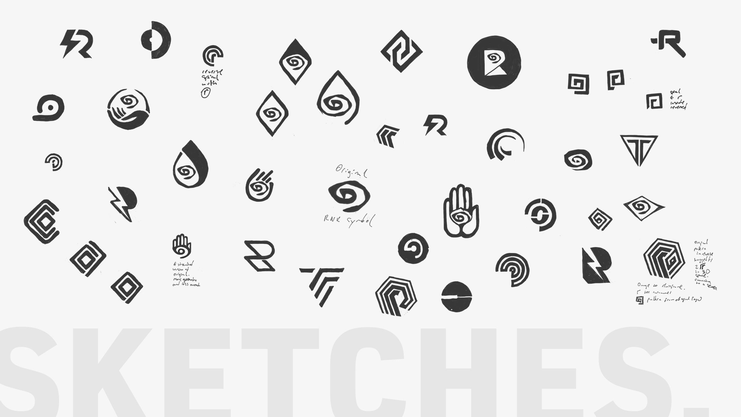 rainmaker-logo-sketch-01
