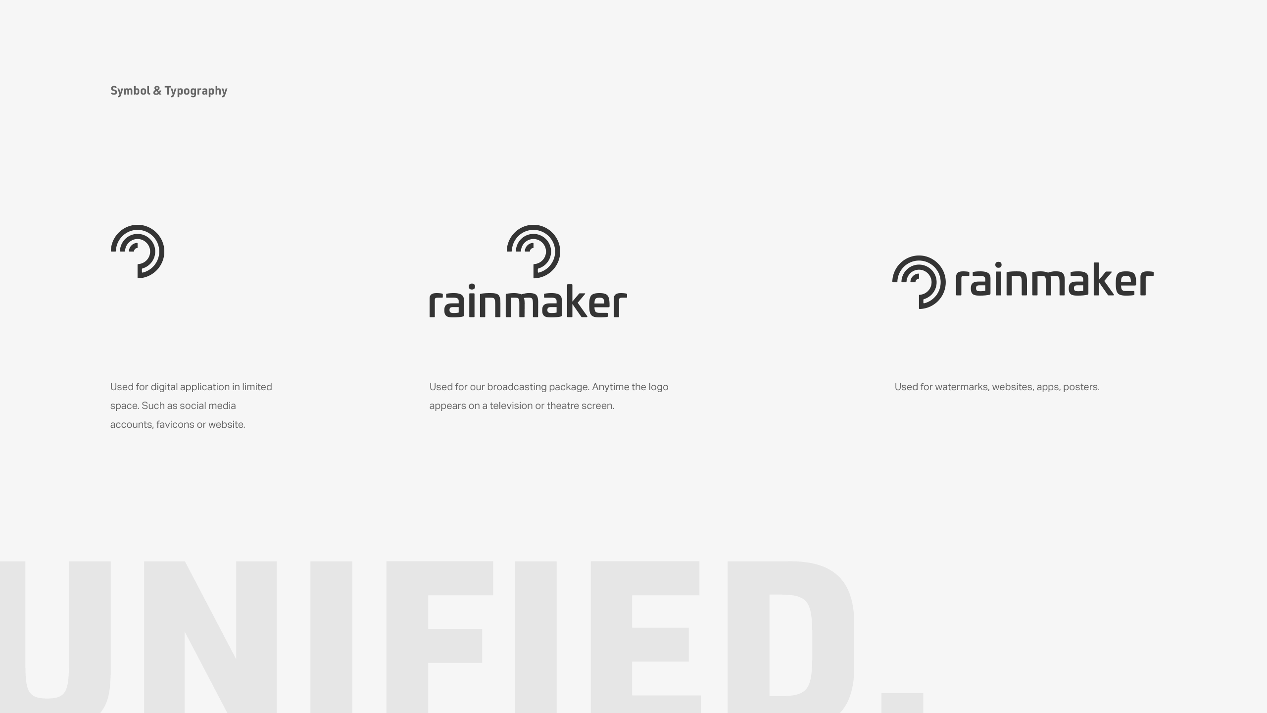 rainmaker-logo-sketch-03