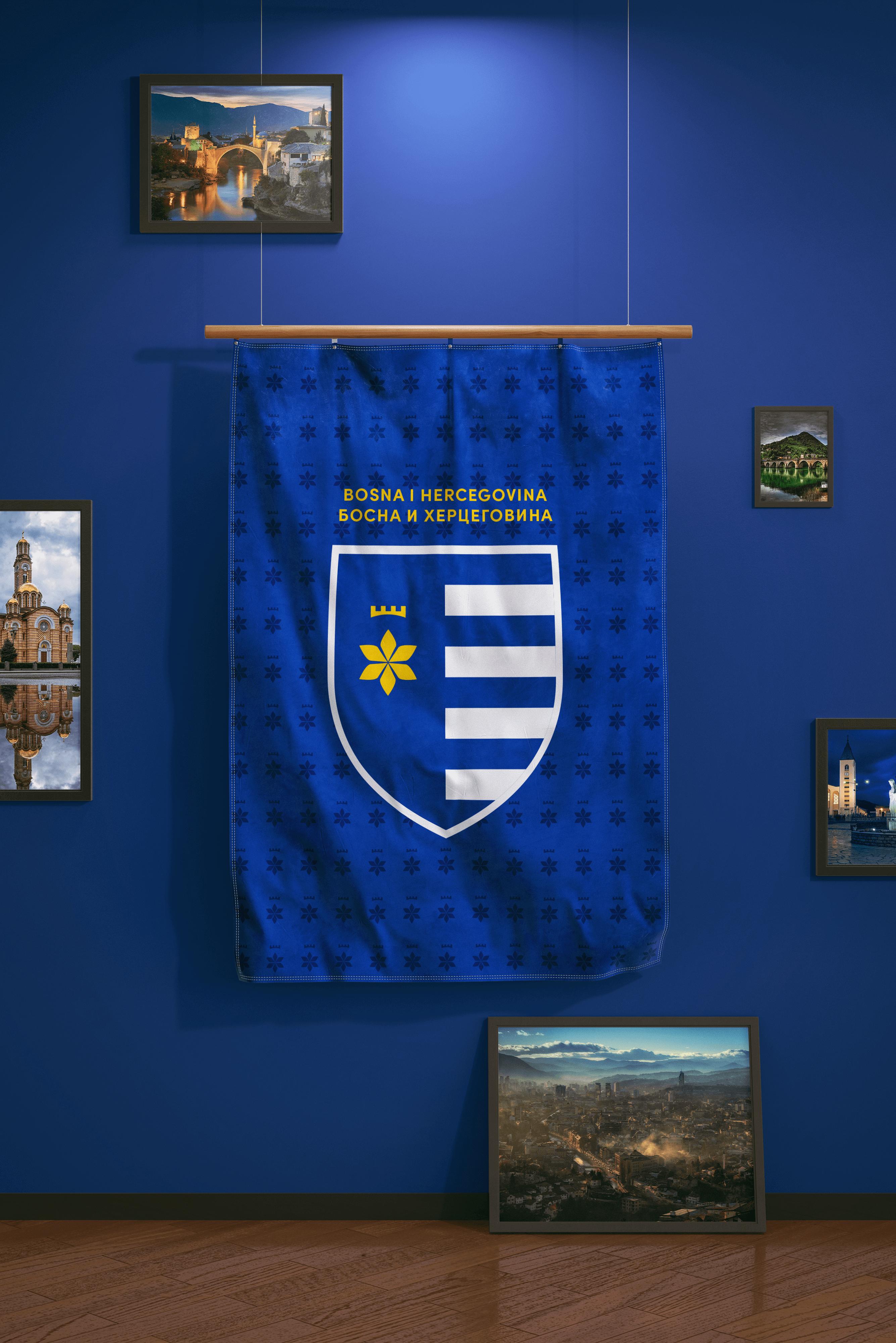 heysuho-denissuhopoljac-bih-flag-2019-Scene-7(coatofarms)