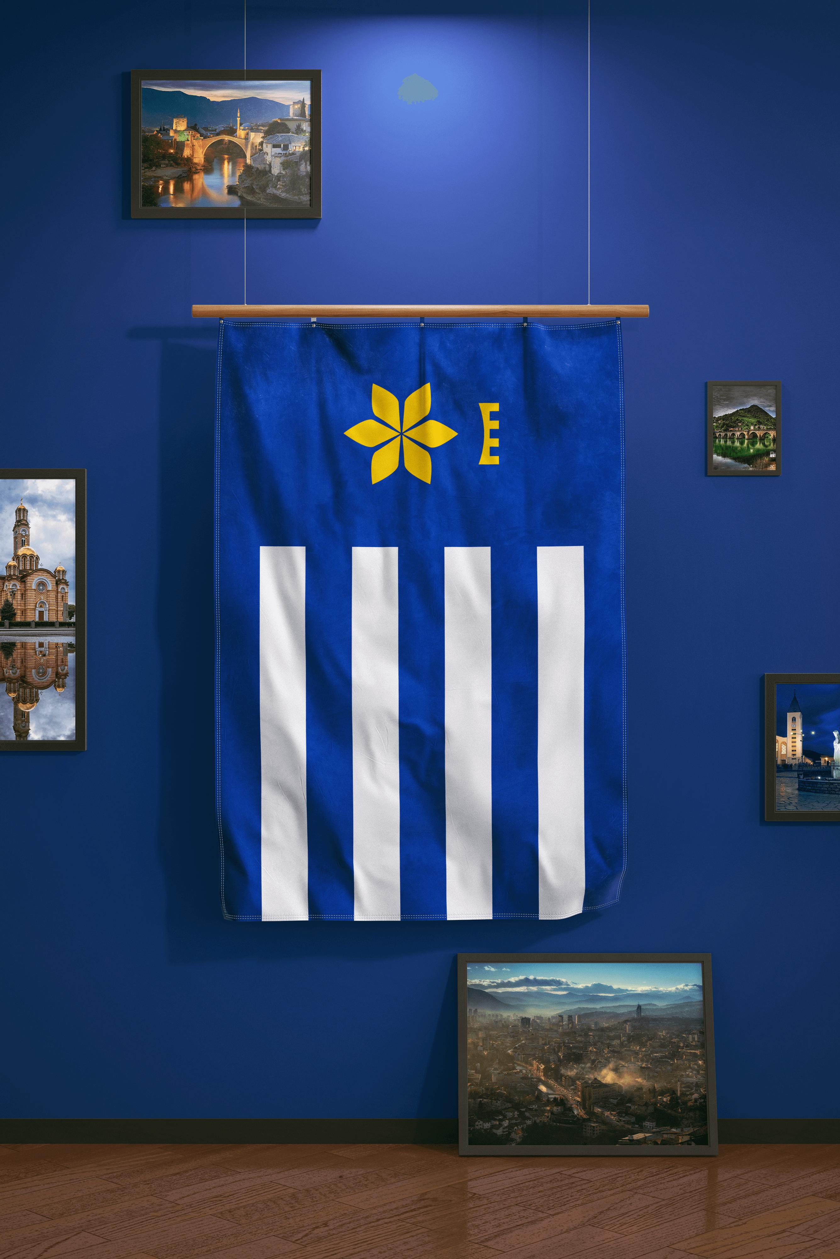 heysuho-denissuhopoljac-bih-flag-2019-Scene-7(flag)