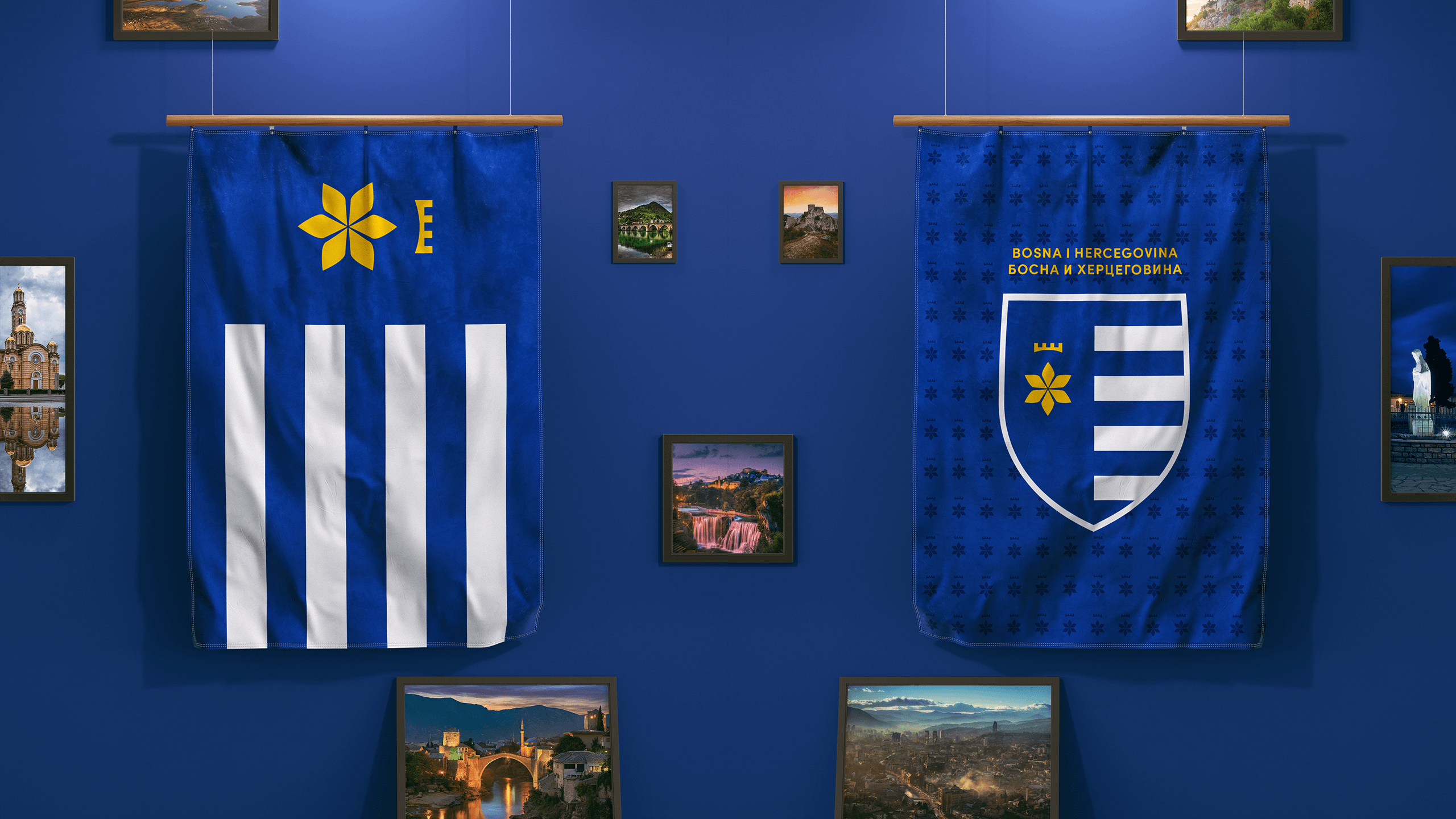 heysuho-denissuhopoljac-bih-flag-2019-featured-image