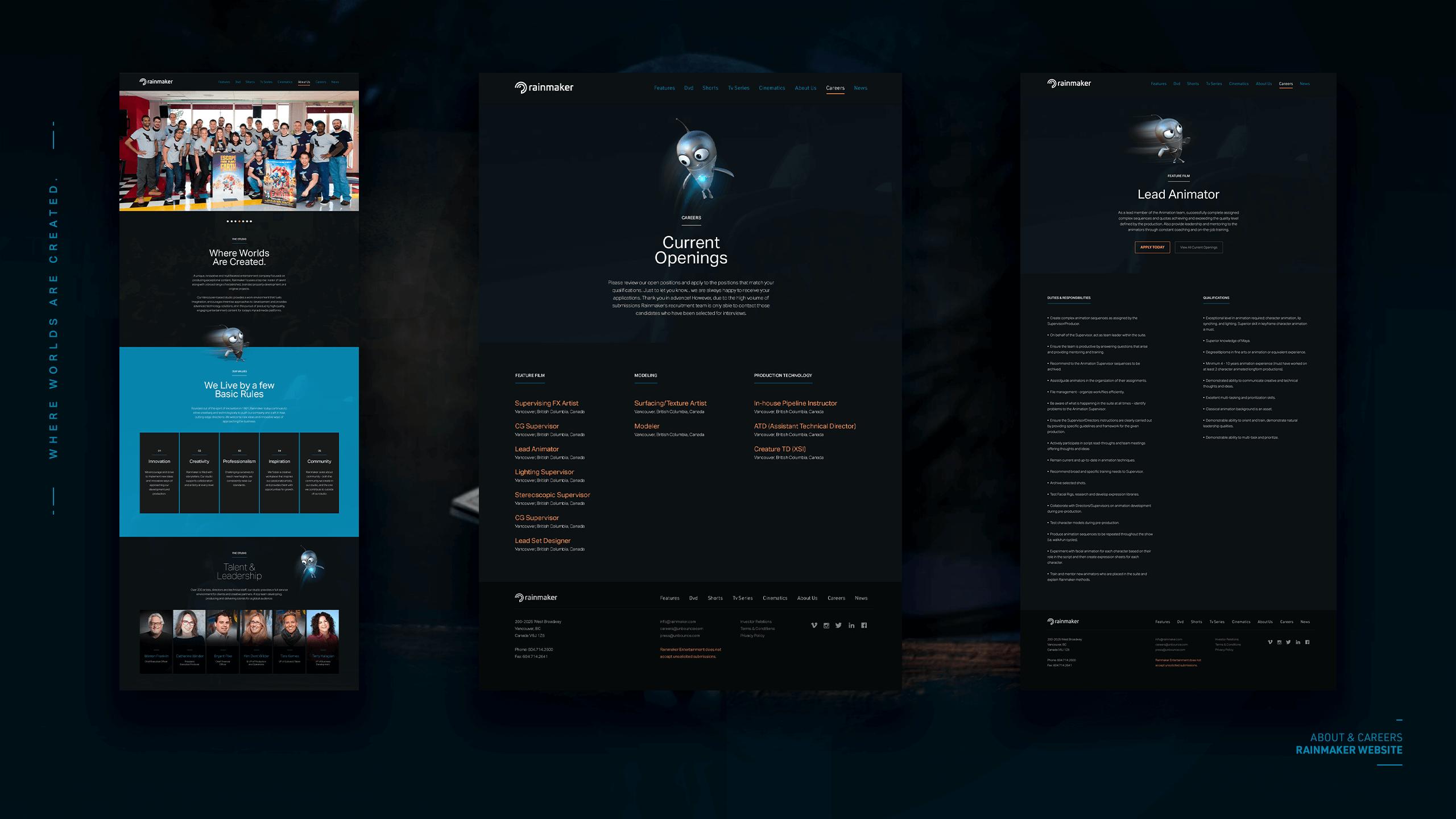 rainmaker-website-desktop-about-careers