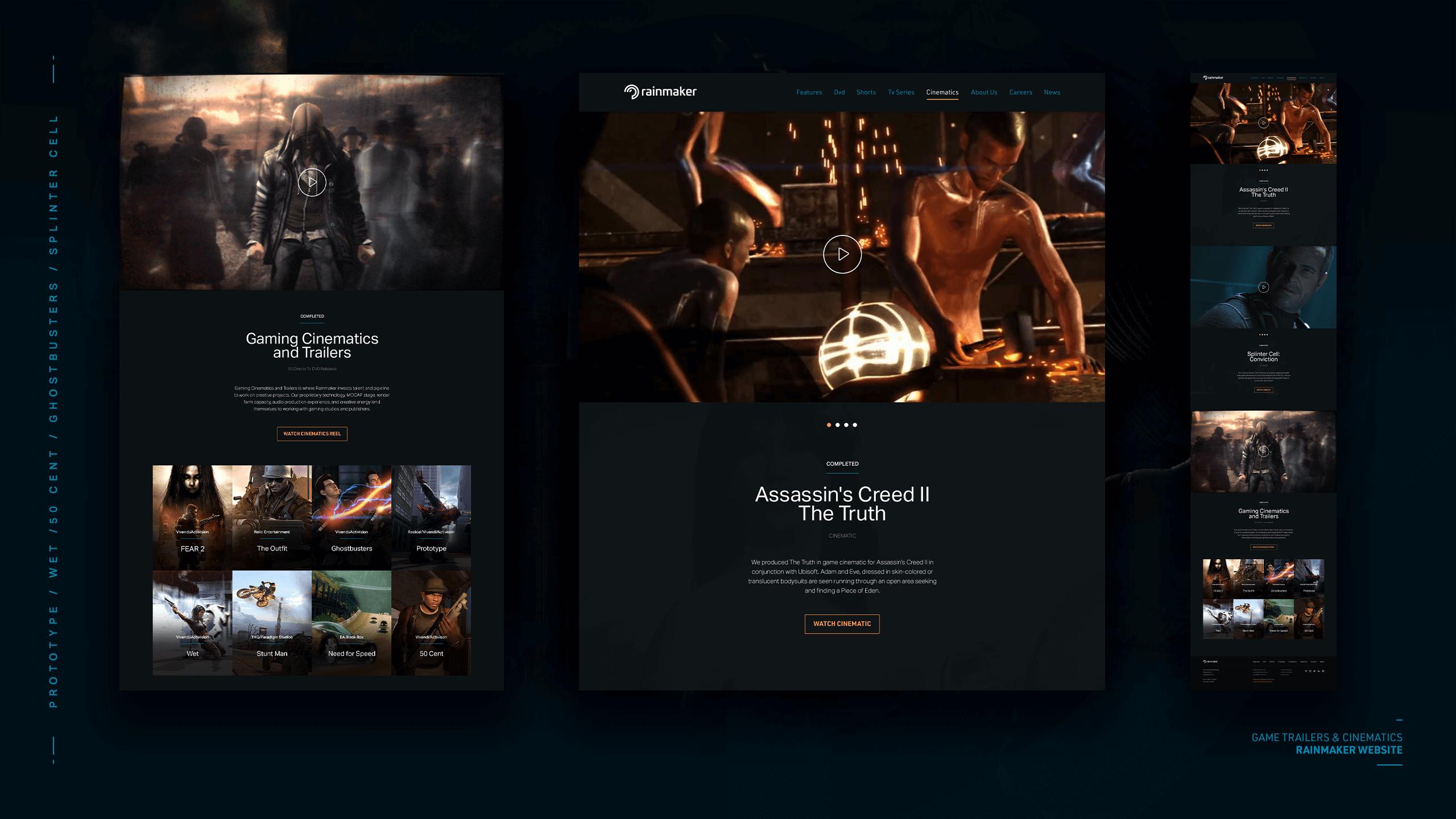 rainmaker-website-desktop-cinematics