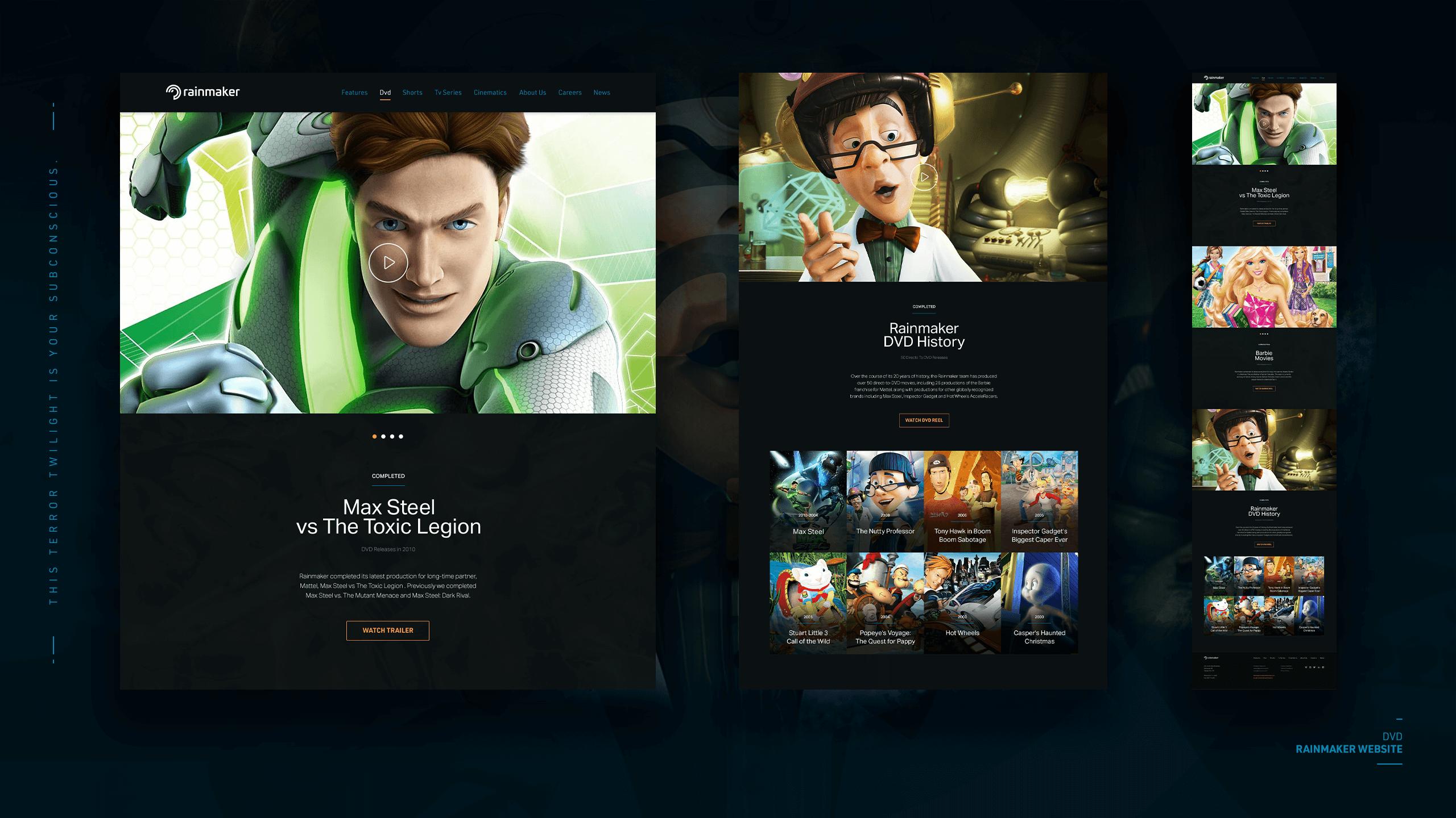 rainmaker-website-desktop-dvd