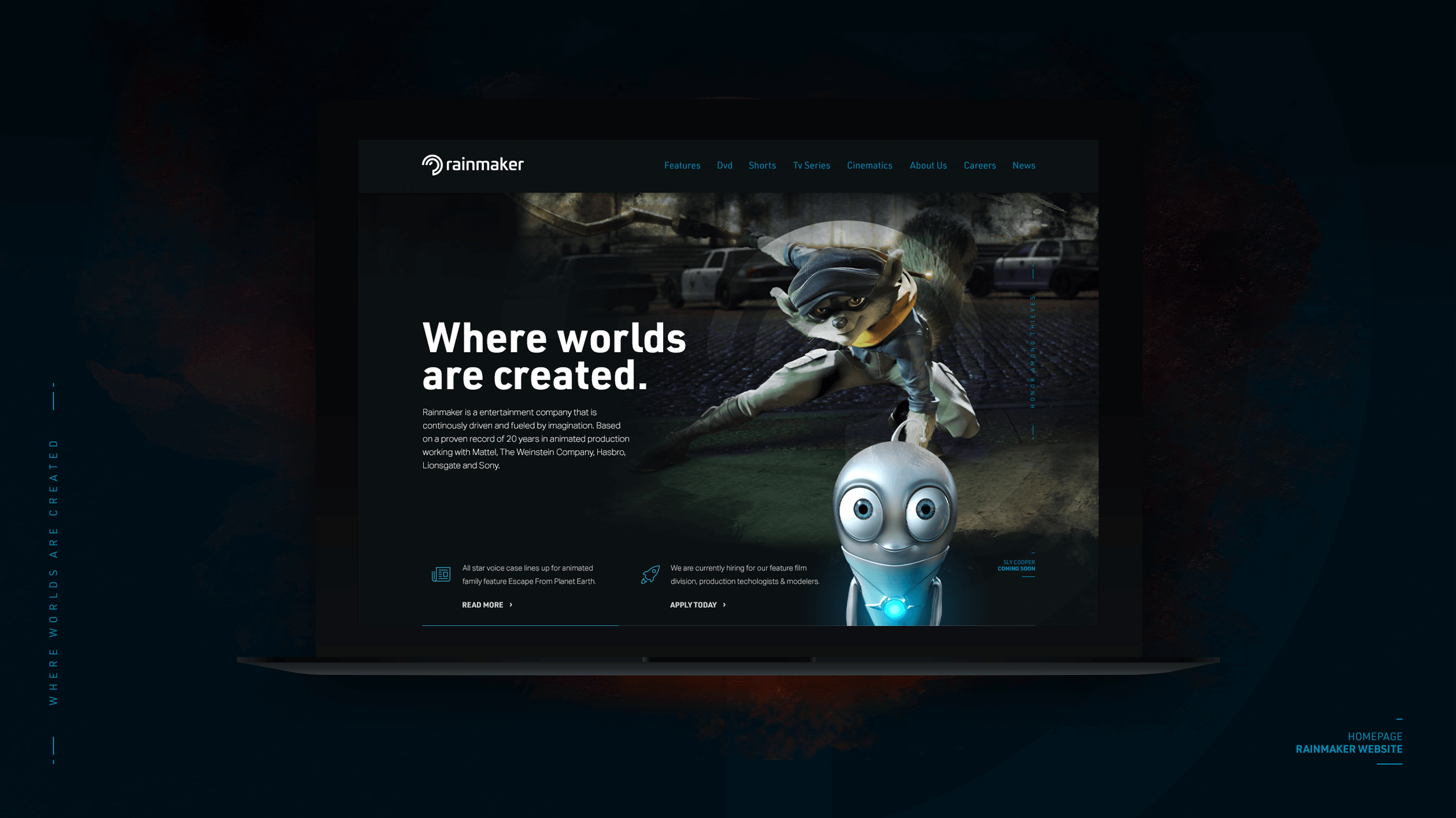 rainmaker-website-desktop-homepage