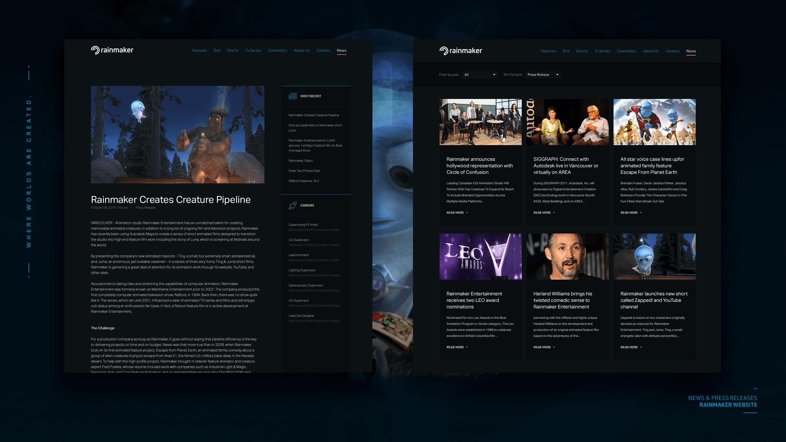 rainmaker-website-desktop-news