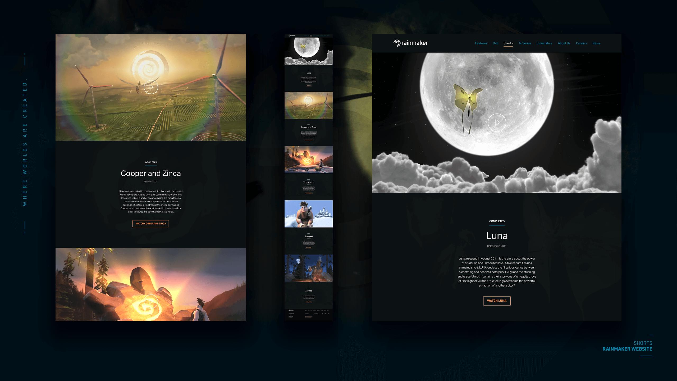 rainmaker-website-desktop-shorts