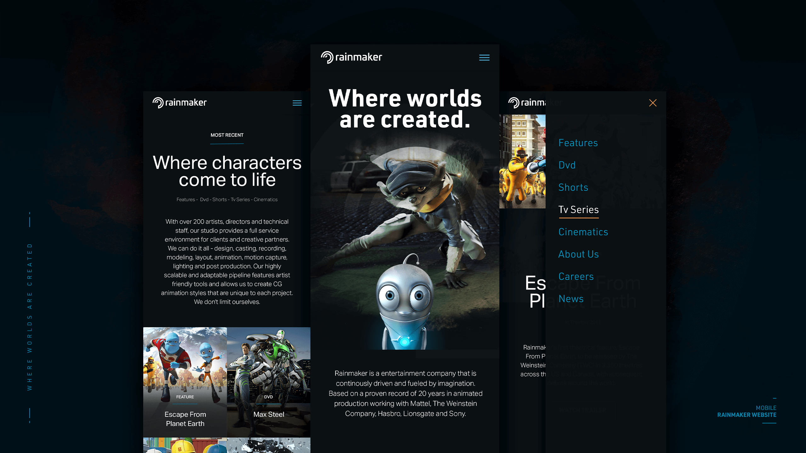 rainmaker-website-mobile