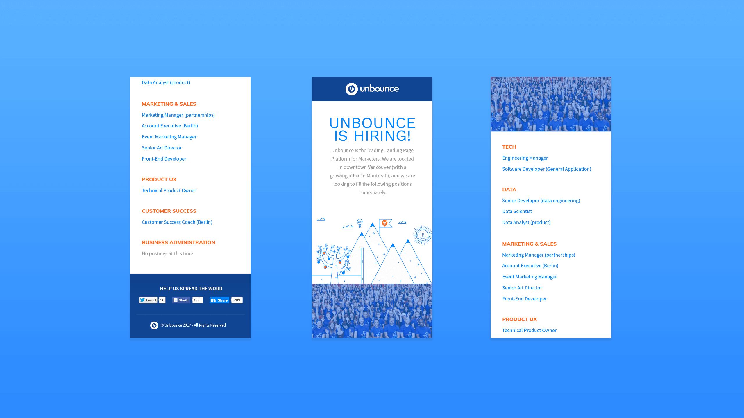 unbounce-careers-homepage-004