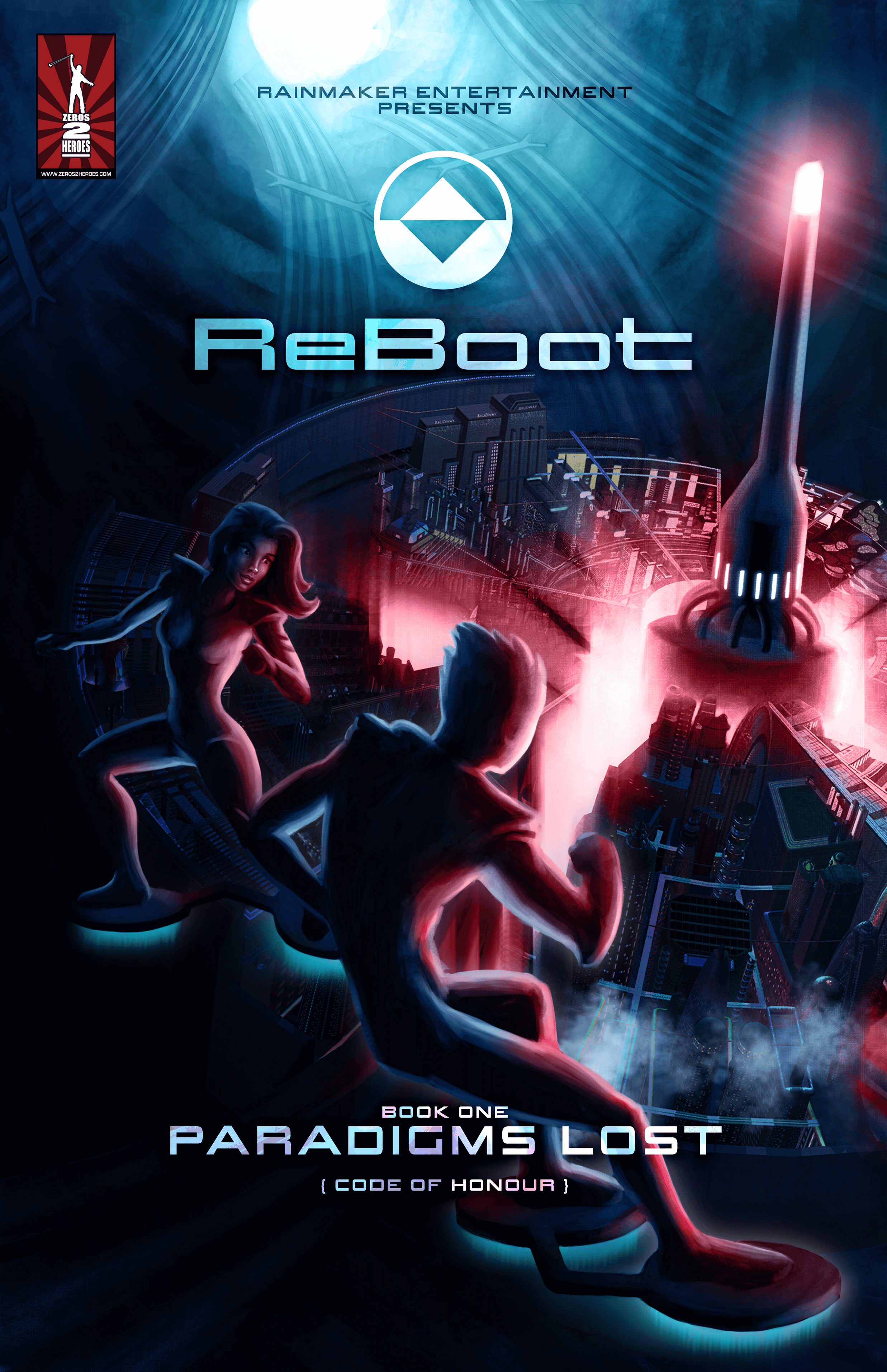 ReBoot-ParadigmsLost-Primary-Cover