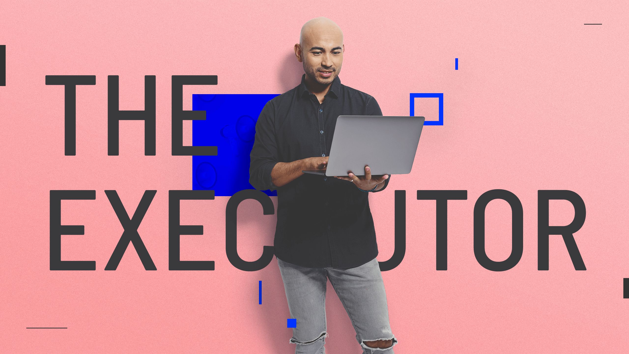 unbounce-archetypes-2019-section-cover-executor