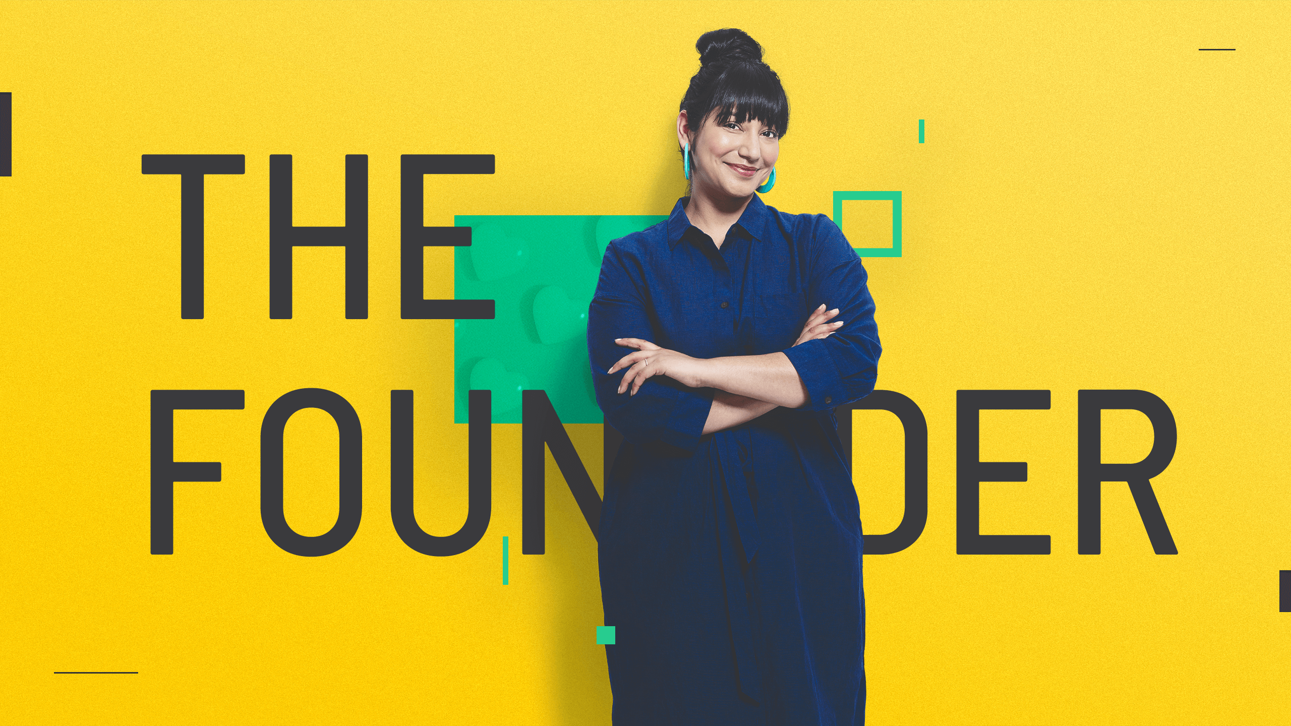 unbounce-archetypes-2019-section-cover-founder