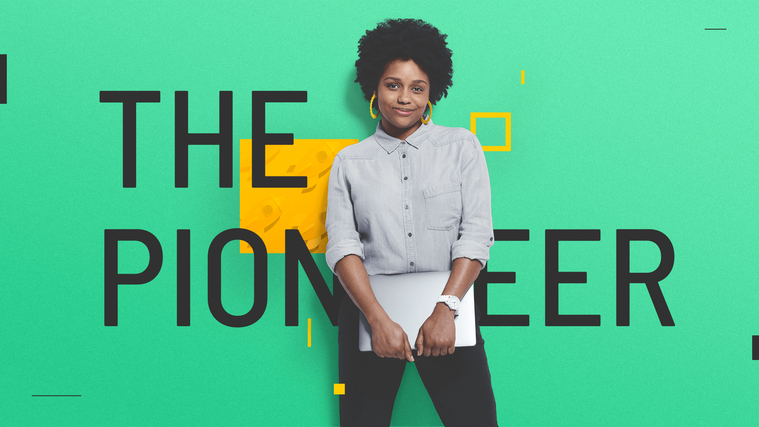 unbounce-archetypes-2019-section-cover-pioneer