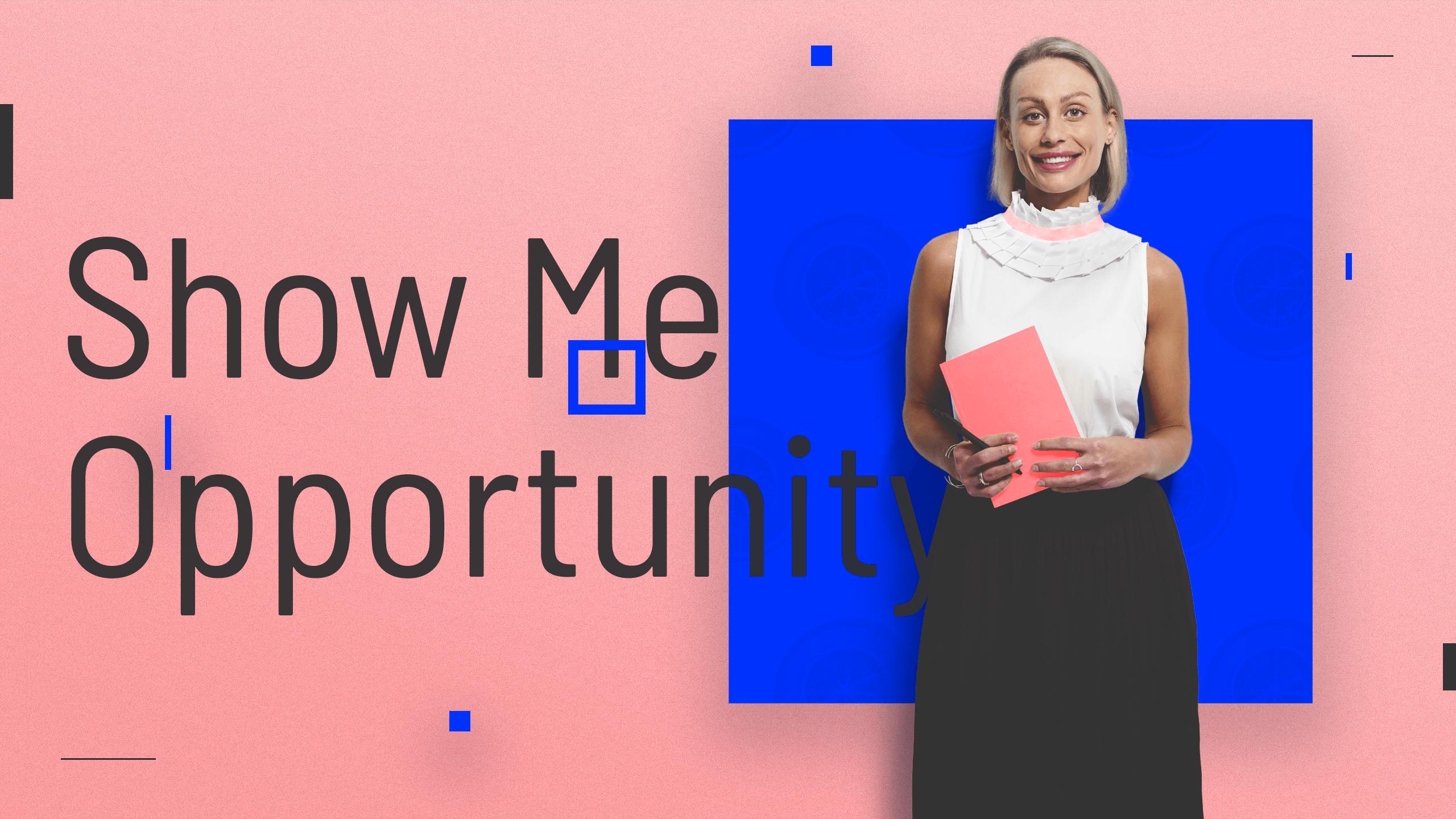 unbounce-experienceprinciples-2020-show-me-opportunity